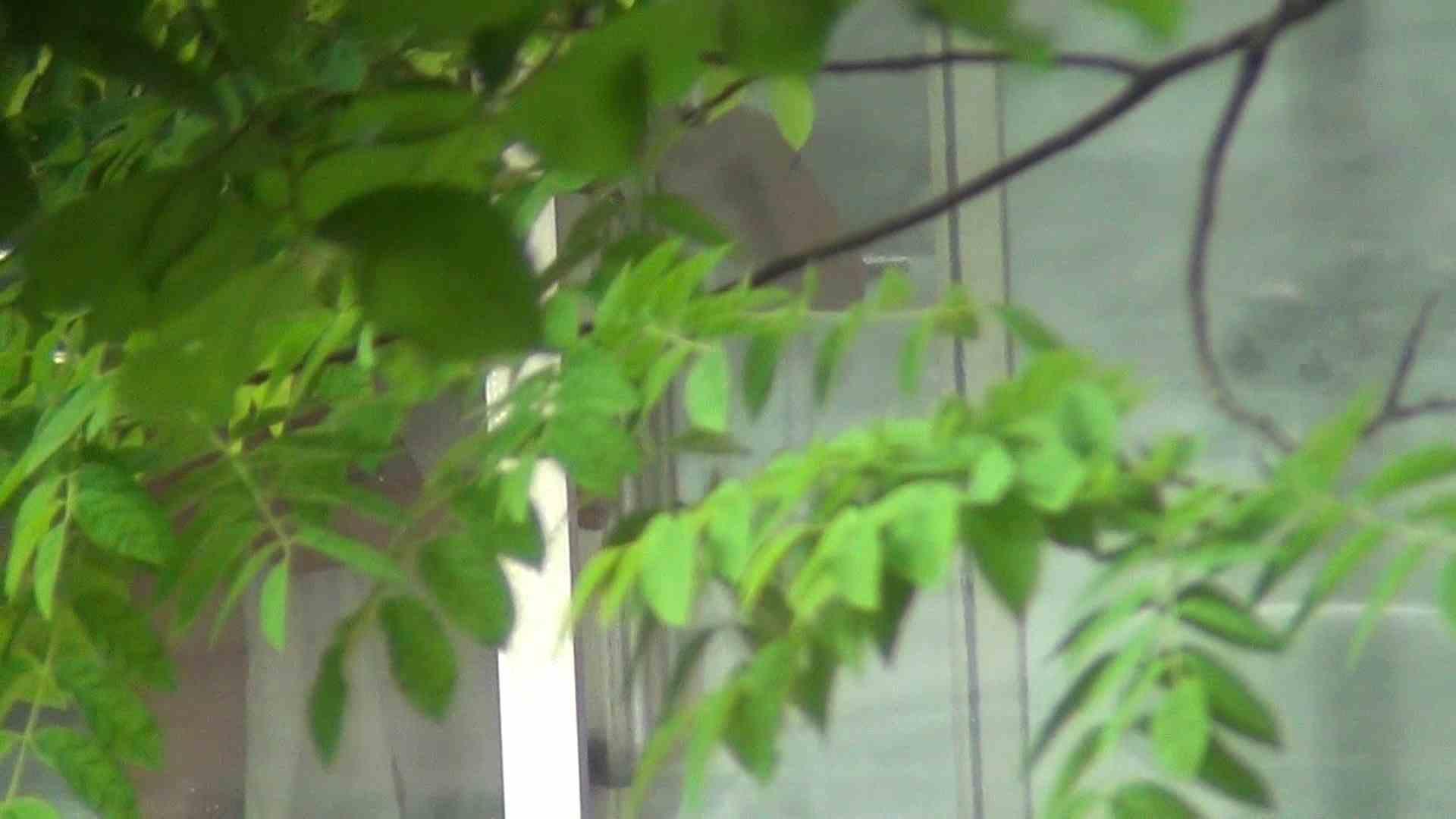 ハイビジョンVol.26 お待ちかねピチピチ嬢の登場! 露天丸見え われめAV動画紹介 64画像 5