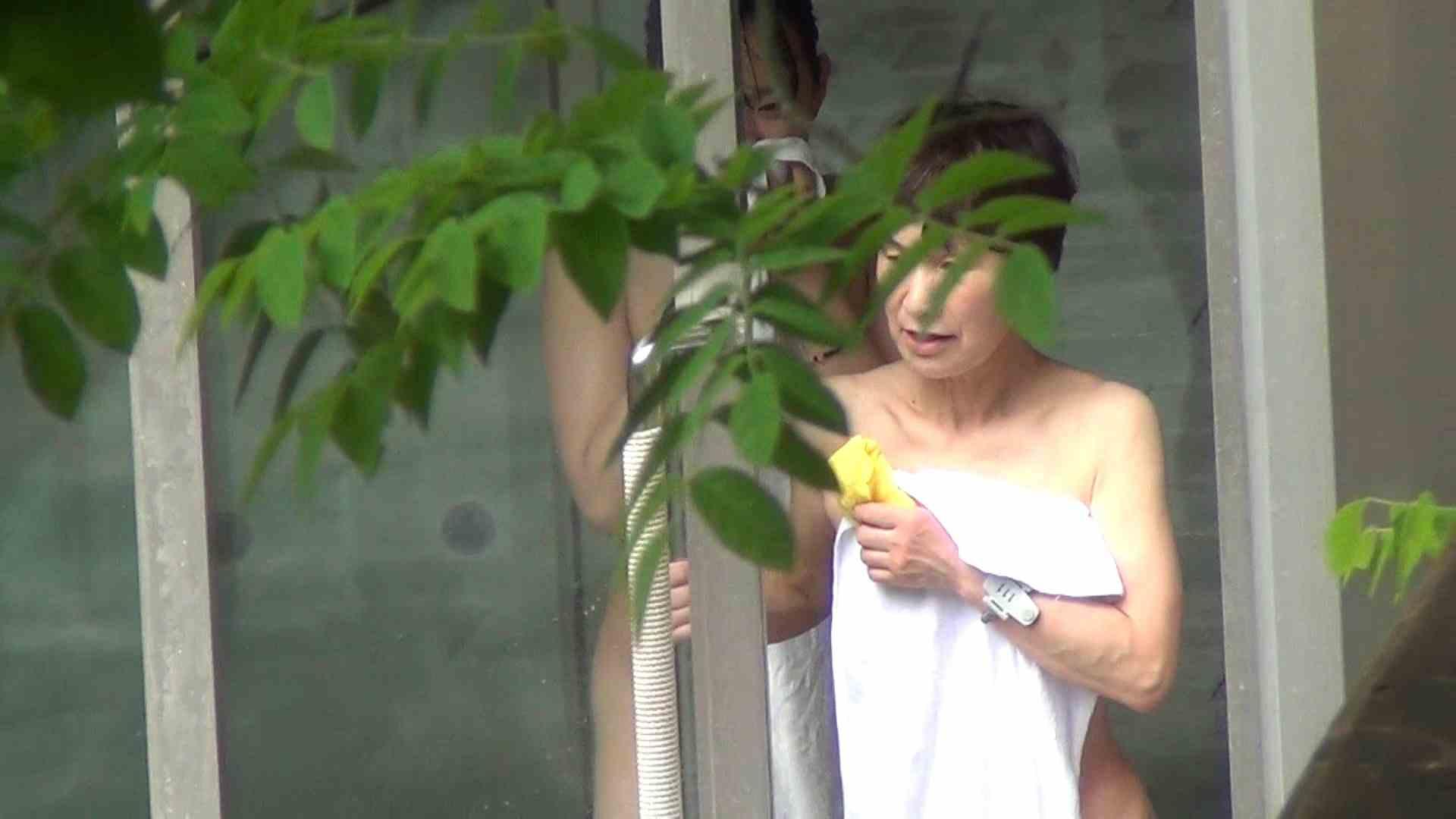 ハイビジョンVol.26 お待ちかねピチピチ嬢の登場! 巨乳 AV無料 64画像 22