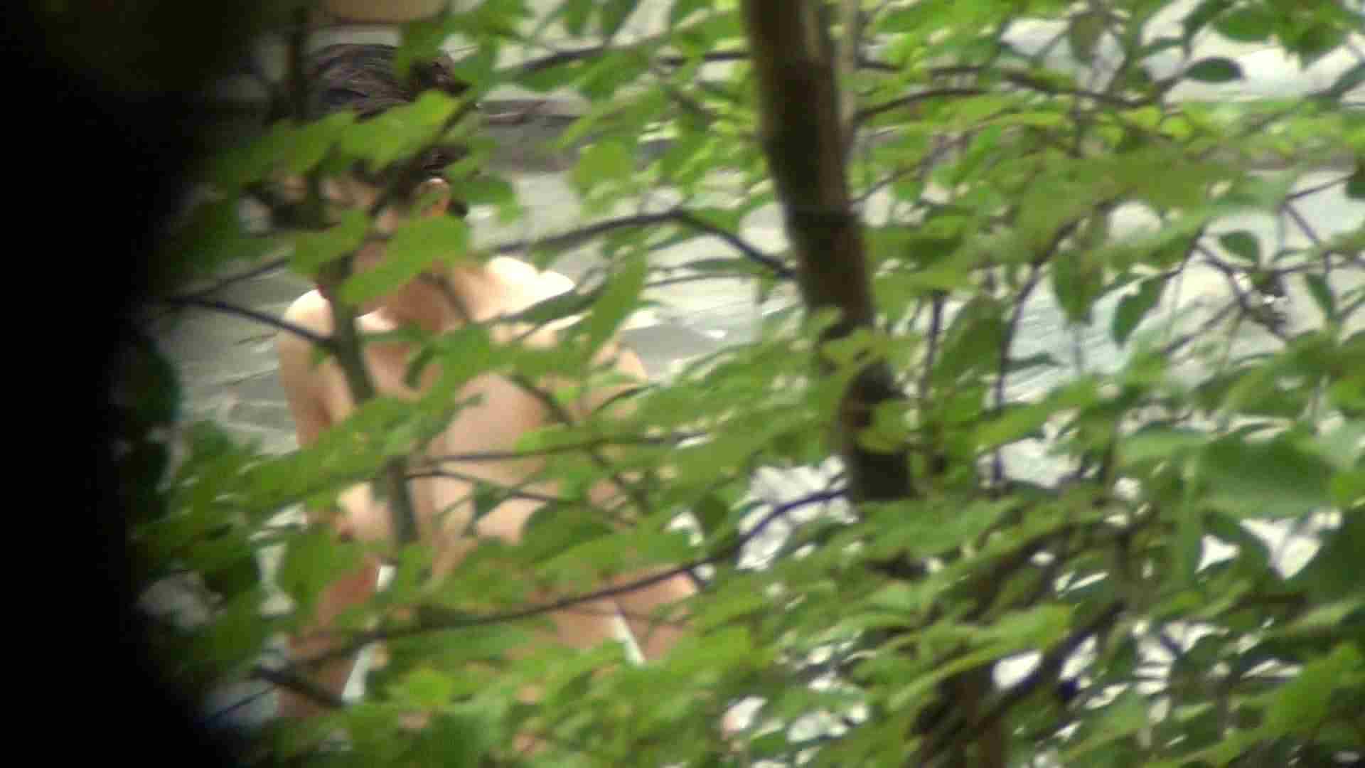 Vol.31 顔は地味でもオッパイは派手でした 桃色乳首 おめこ無修正動画無料 96画像 5