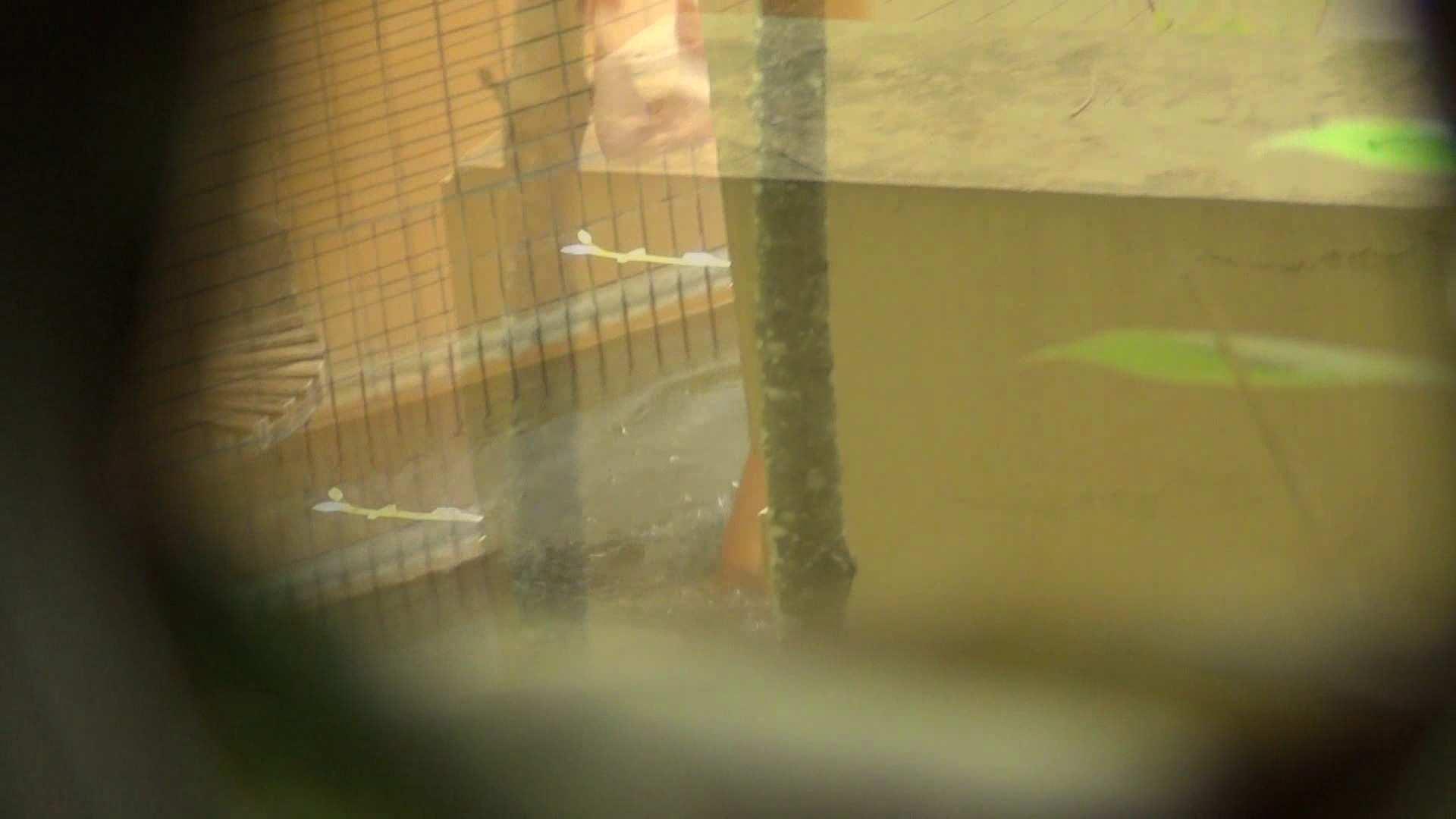 Vol.31 顔は地味でもオッパイは派手でした 桃色乳首 おめこ無修正動画無料 96画像 26