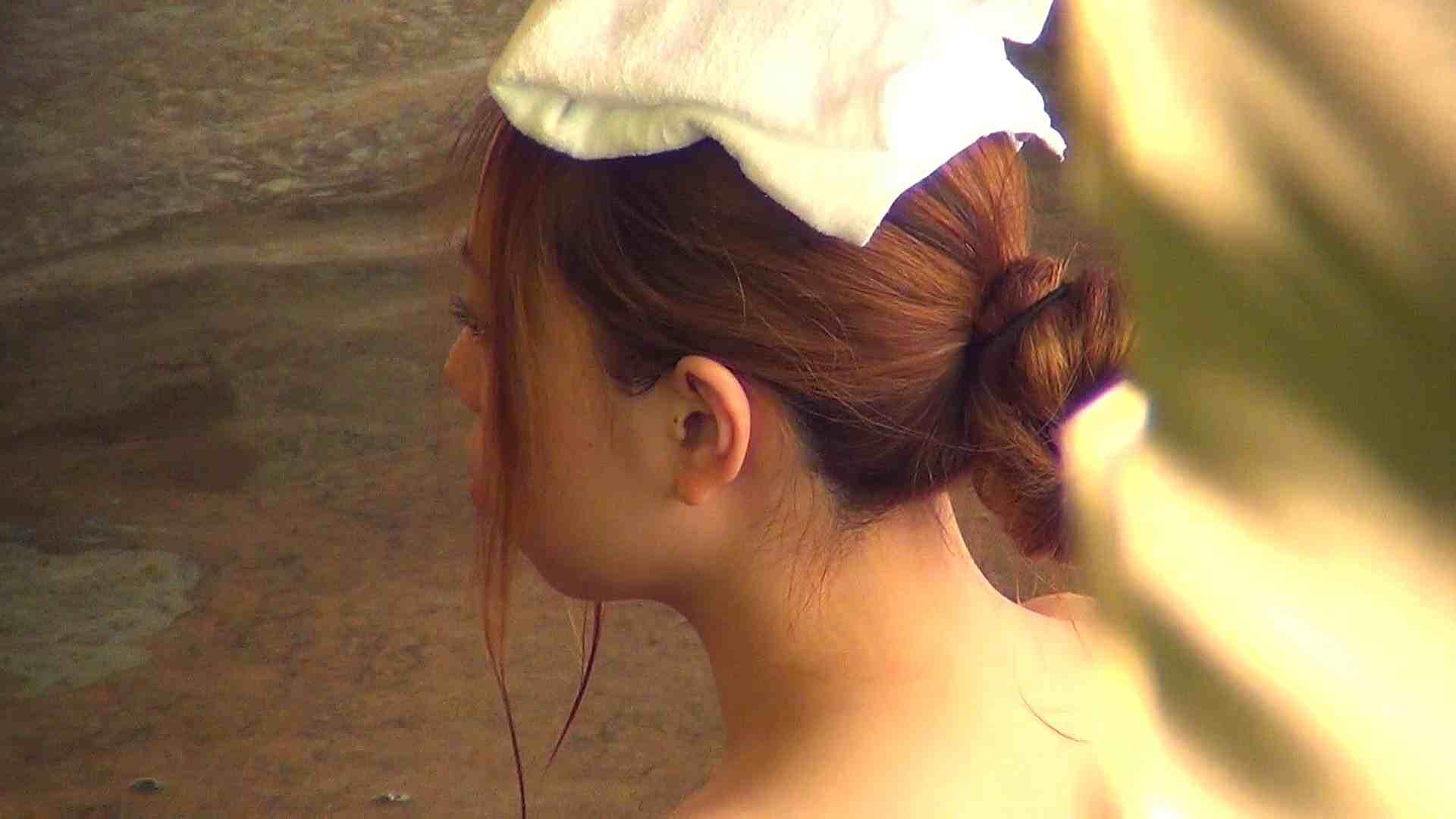 Vol.40 茶髪お女市さまはふくよかでした 美乳 AV無料 100画像 92
