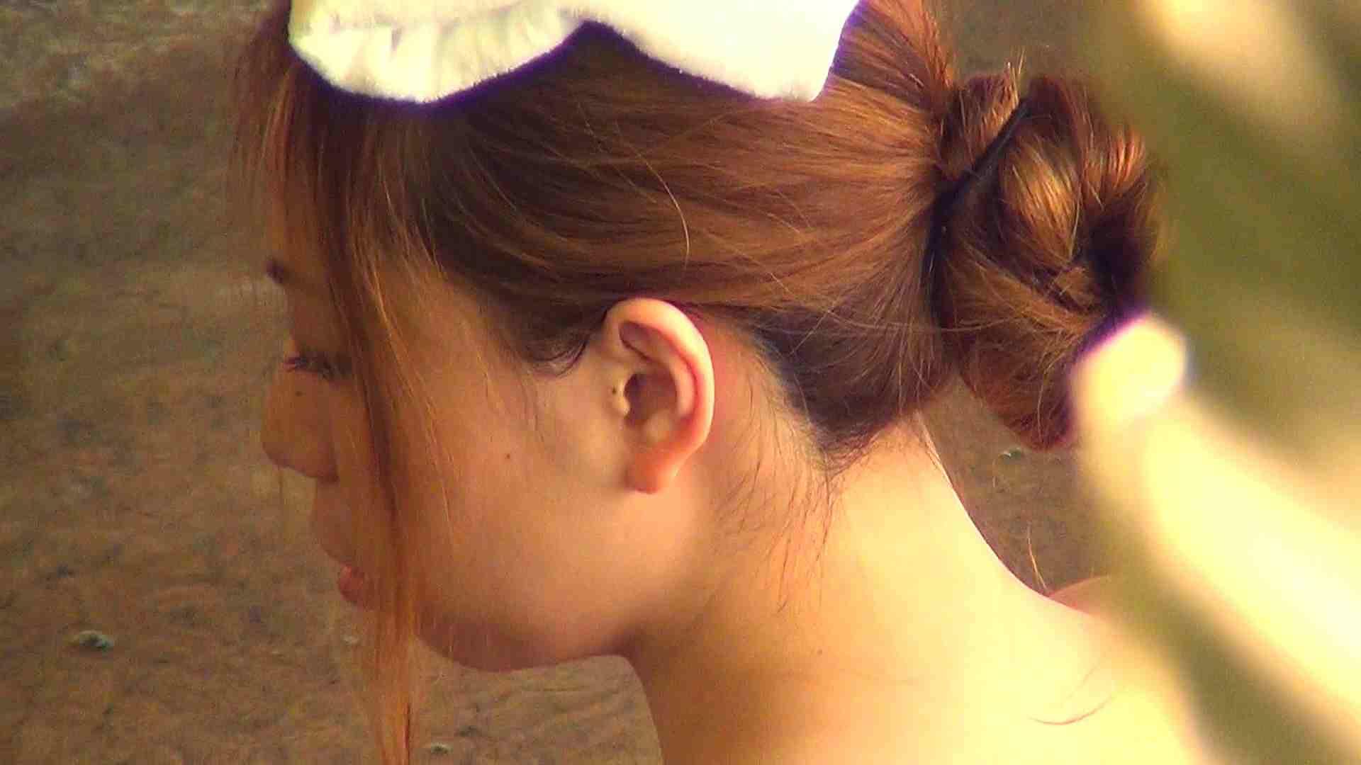 Vol.40 茶髪お女市さまはふくよかでした 露天丸見え おまんこ無修正動画無料 100画像 94