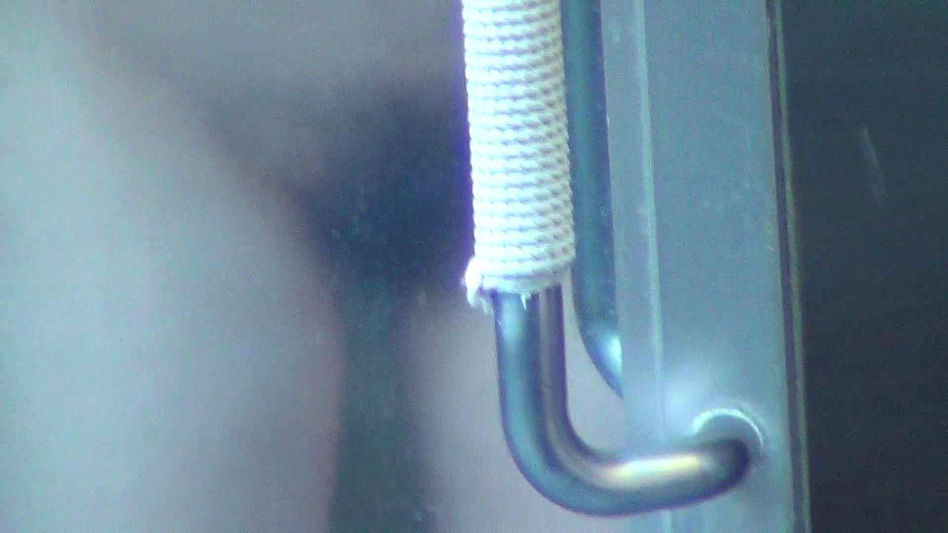 Vol.43 ヘアキャップをしても美しい中性的美女simai ギャル攻め 性交動画流出 110画像 2