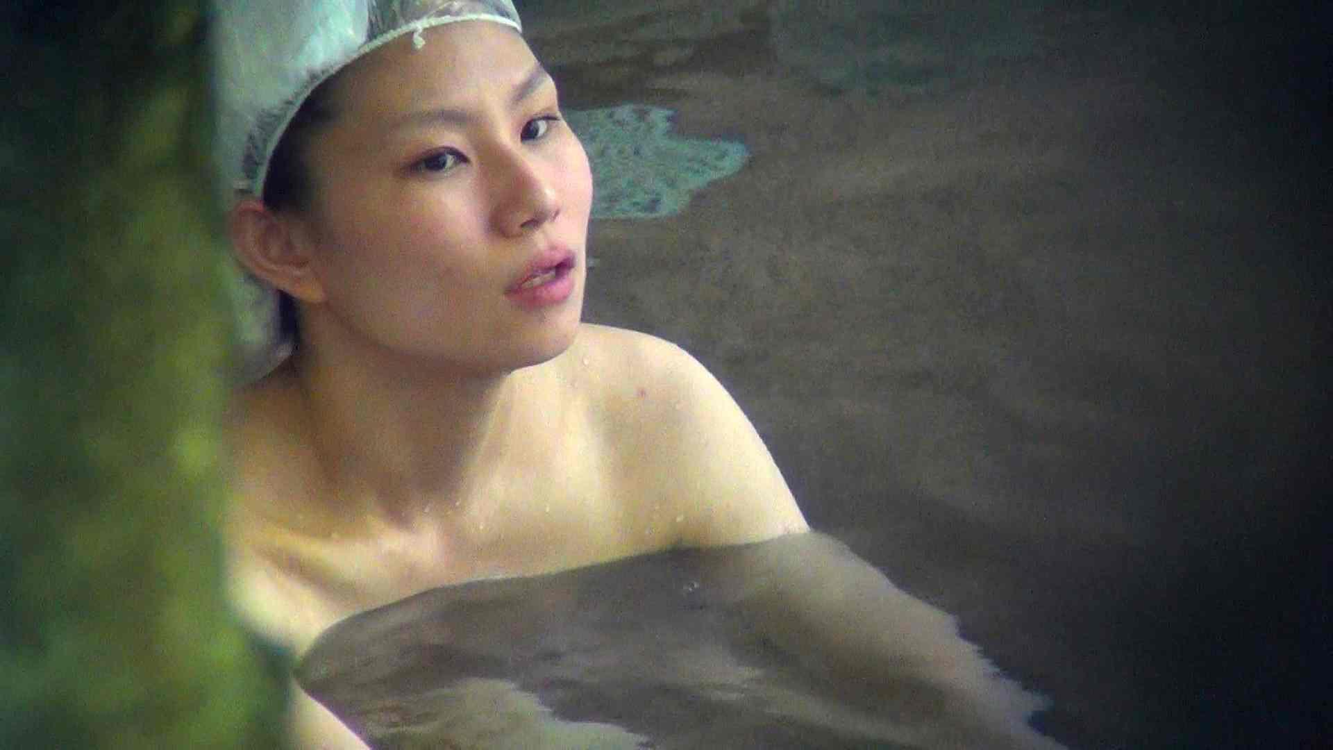 Vol.43 ヘアキャップをしても美しい中性的美女simai 細身女性 おめこ無修正画像 110画像 45