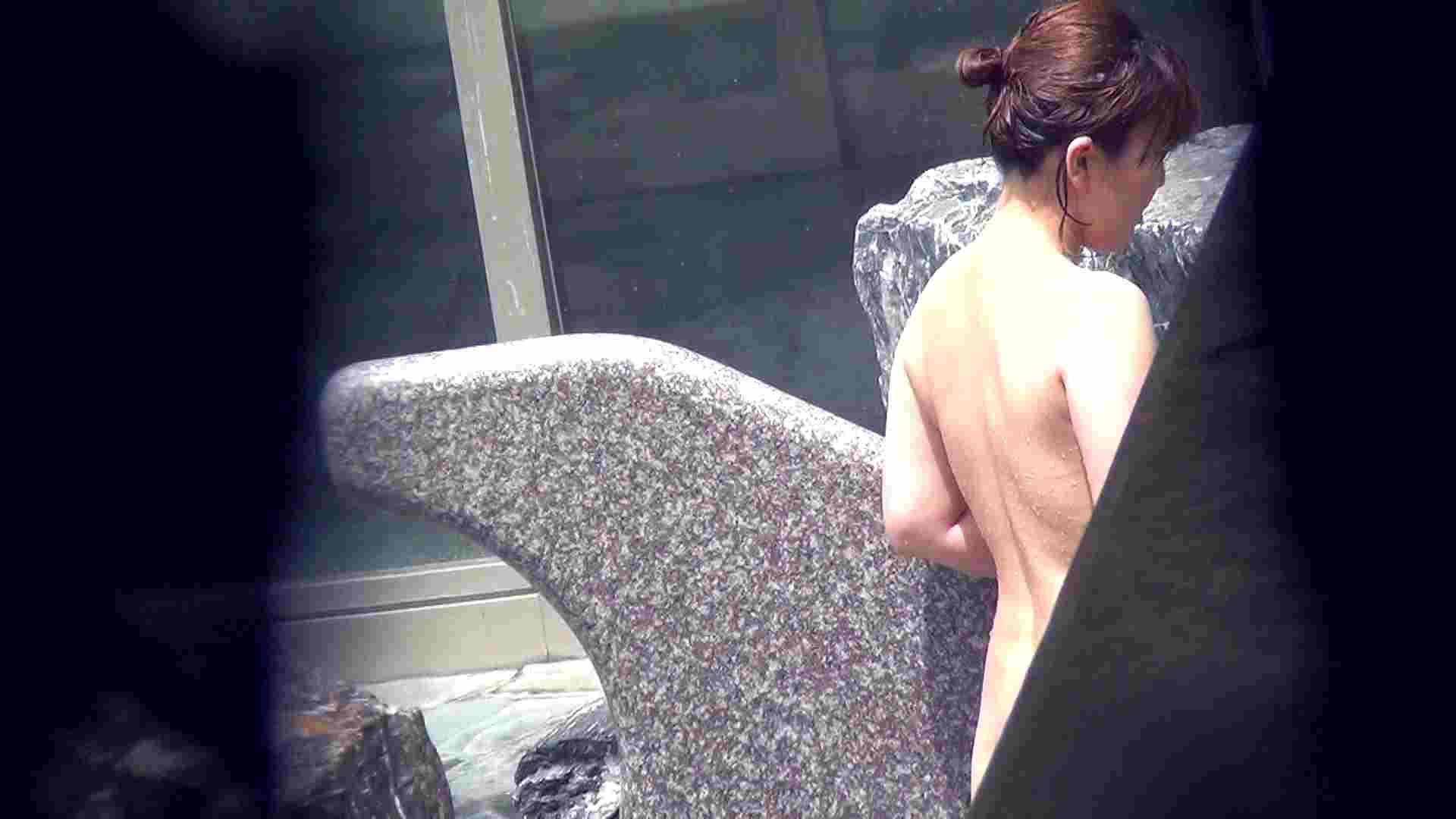 Vol.45 今度はshimaiでしょうか ムッチリ嬢の大胆開脚 むっちり セックス画像 61画像 4