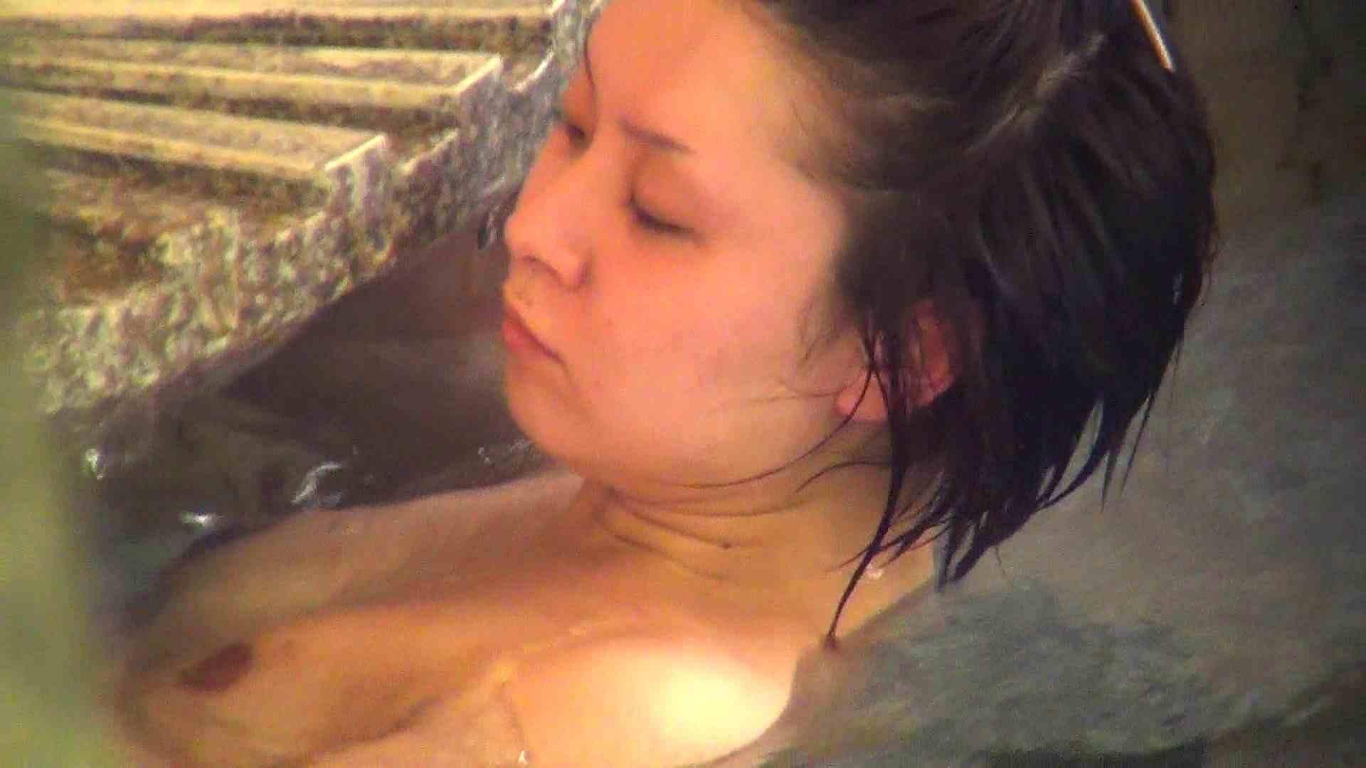 Vol.45 今度はshimaiでしょうか ムッチリ嬢の大胆開脚 美女 おまんこ無修正動画無料 61画像 10