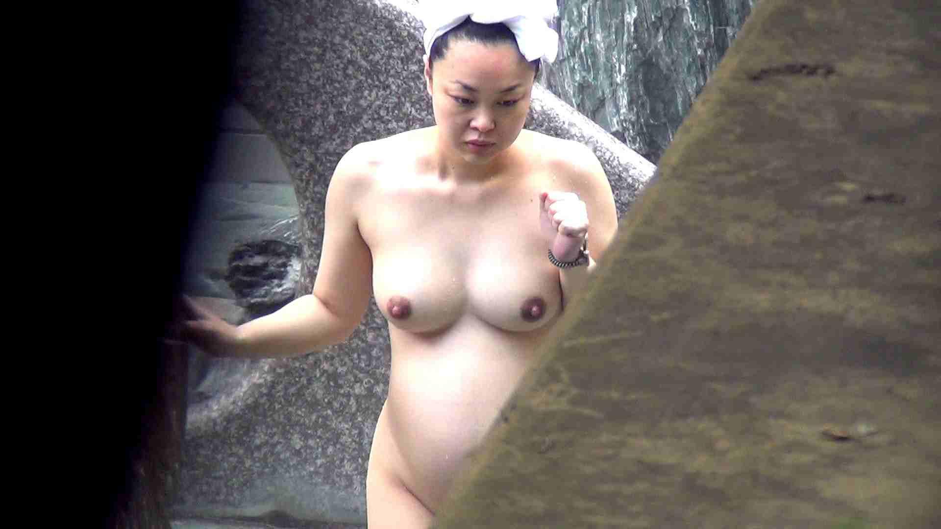 Vol.49 久々登場妊婦に興奮 黒乳首 妊婦 ワレメ無修正動画無料 68画像 59