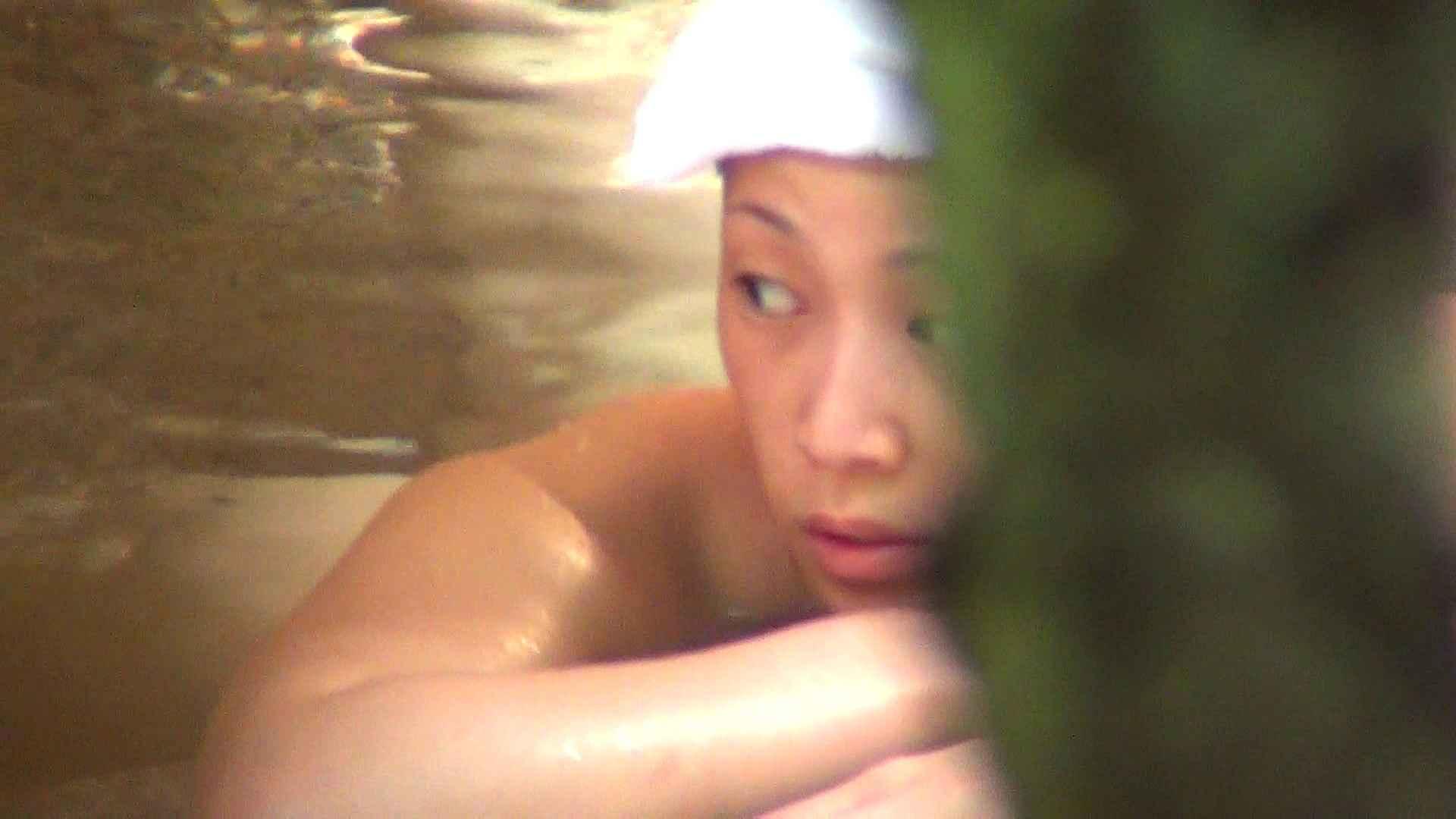 Vol.51 醤油j顔のお女市さん 胸の割りに下半身はがっちりタイプ 美女 ワレメ動画紹介 79画像 28