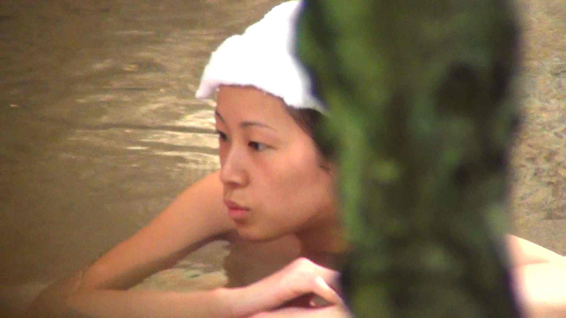Vol.51 醤油j顔のお女市さん 胸の割りに下半身はがっちりタイプ 露天丸見え | 細身女性  79画像 36