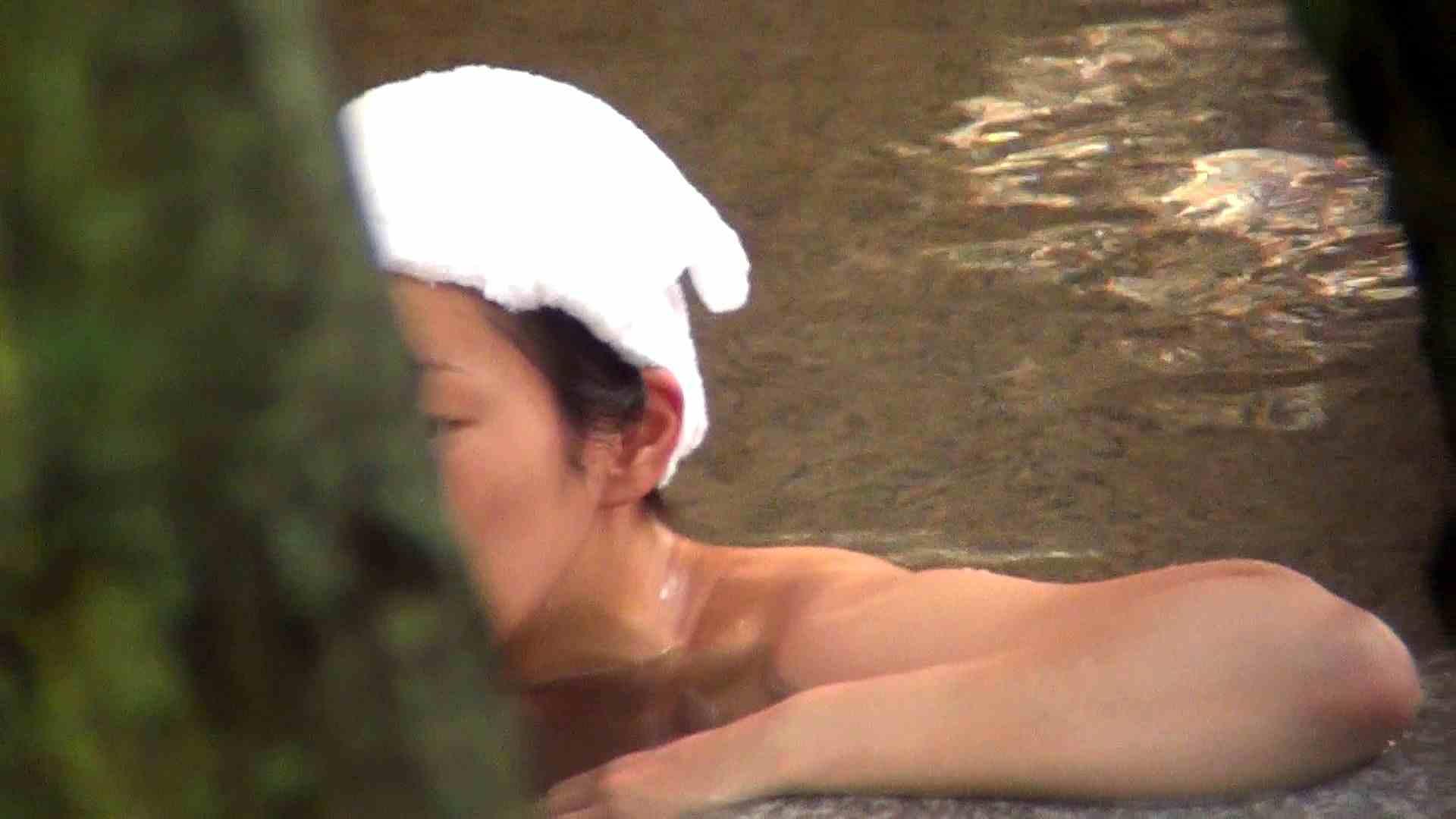 Vol.51 醤油j顔のお女市さん 胸の割りに下半身はがっちりタイプ 美女 ワレメ動画紹介 79画像 43