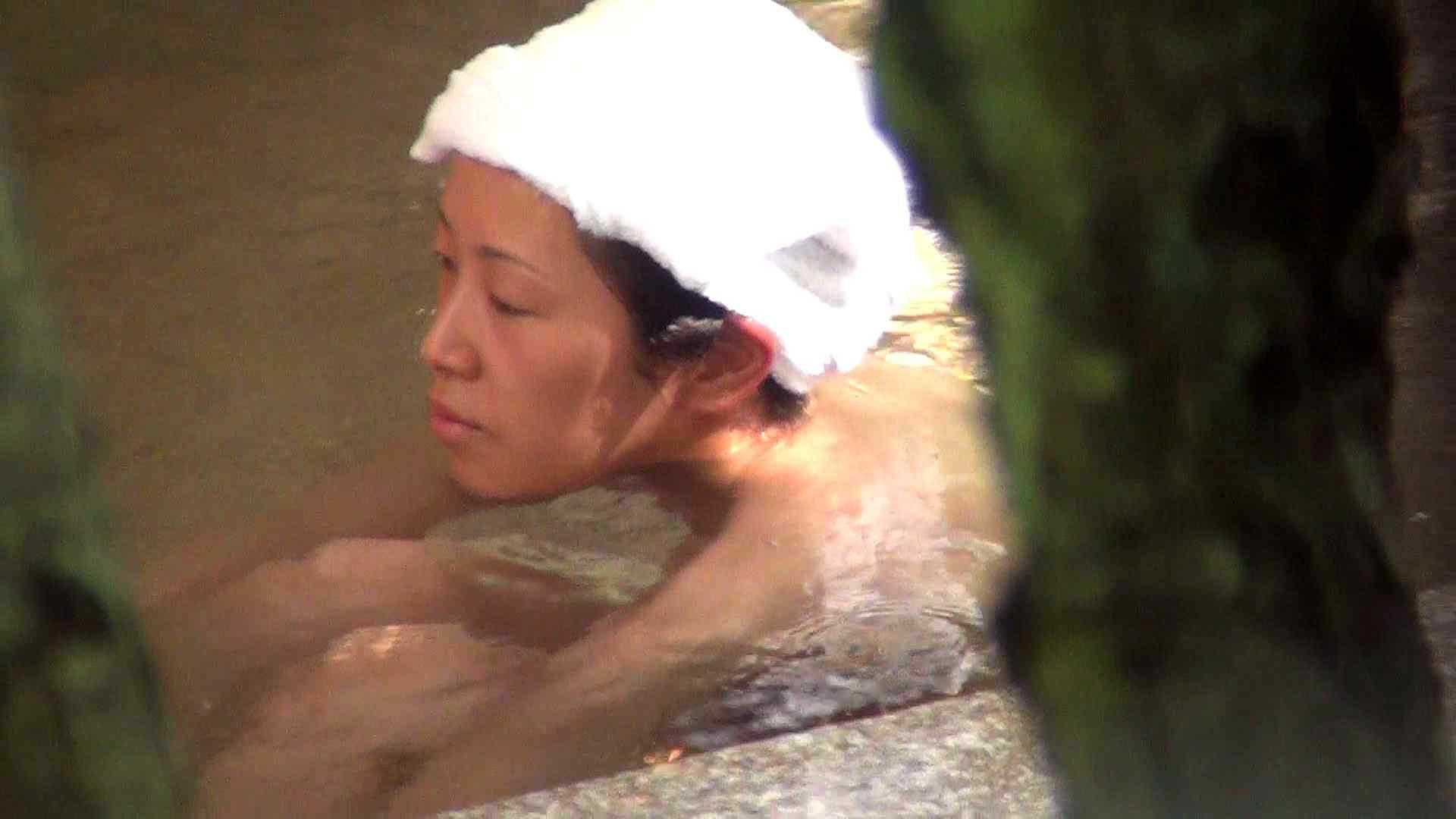 Vol.51 醤油j顔のお女市さん 胸の割りに下半身はがっちりタイプ 露天丸見え  79画像 60
