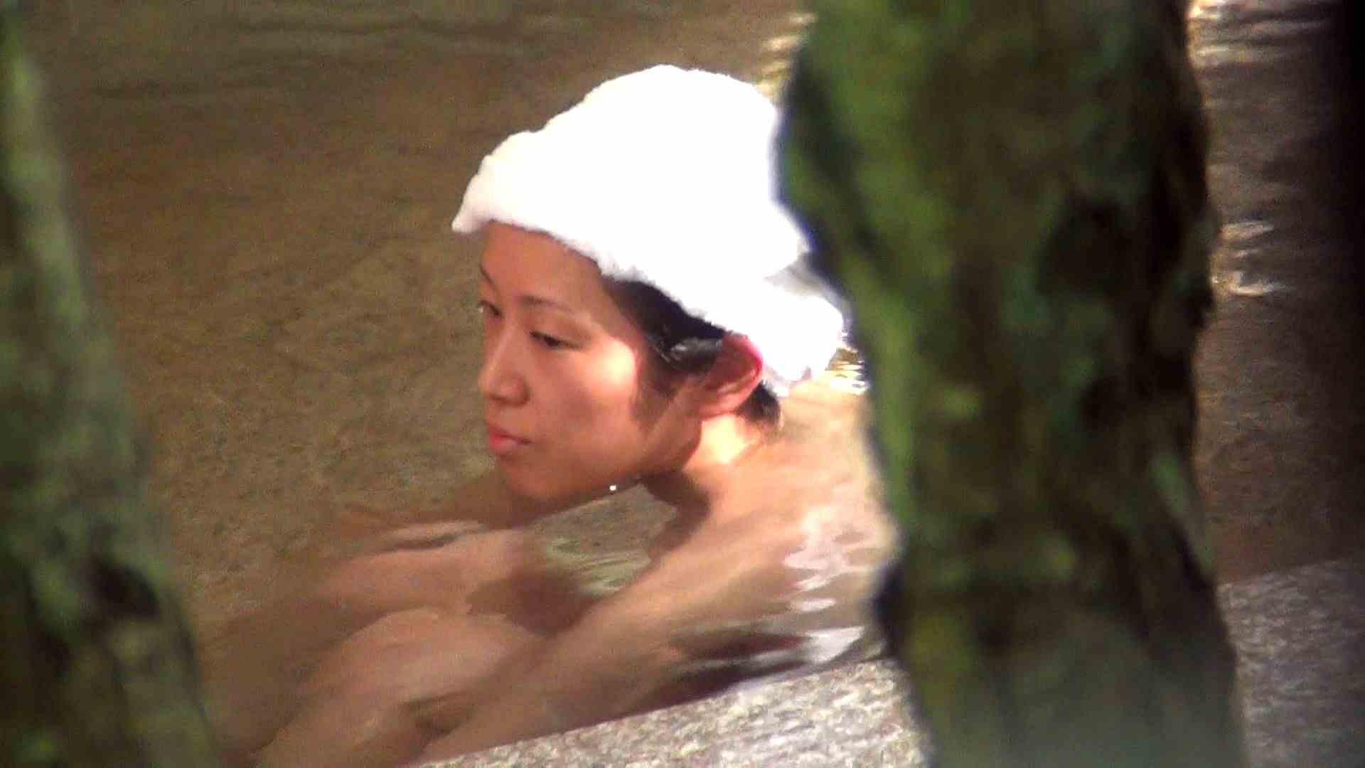 Vol.51 醤油j顔のお女市さん 胸の割りに下半身はがっちりタイプ 露天丸見え | 細身女性  79画像 66