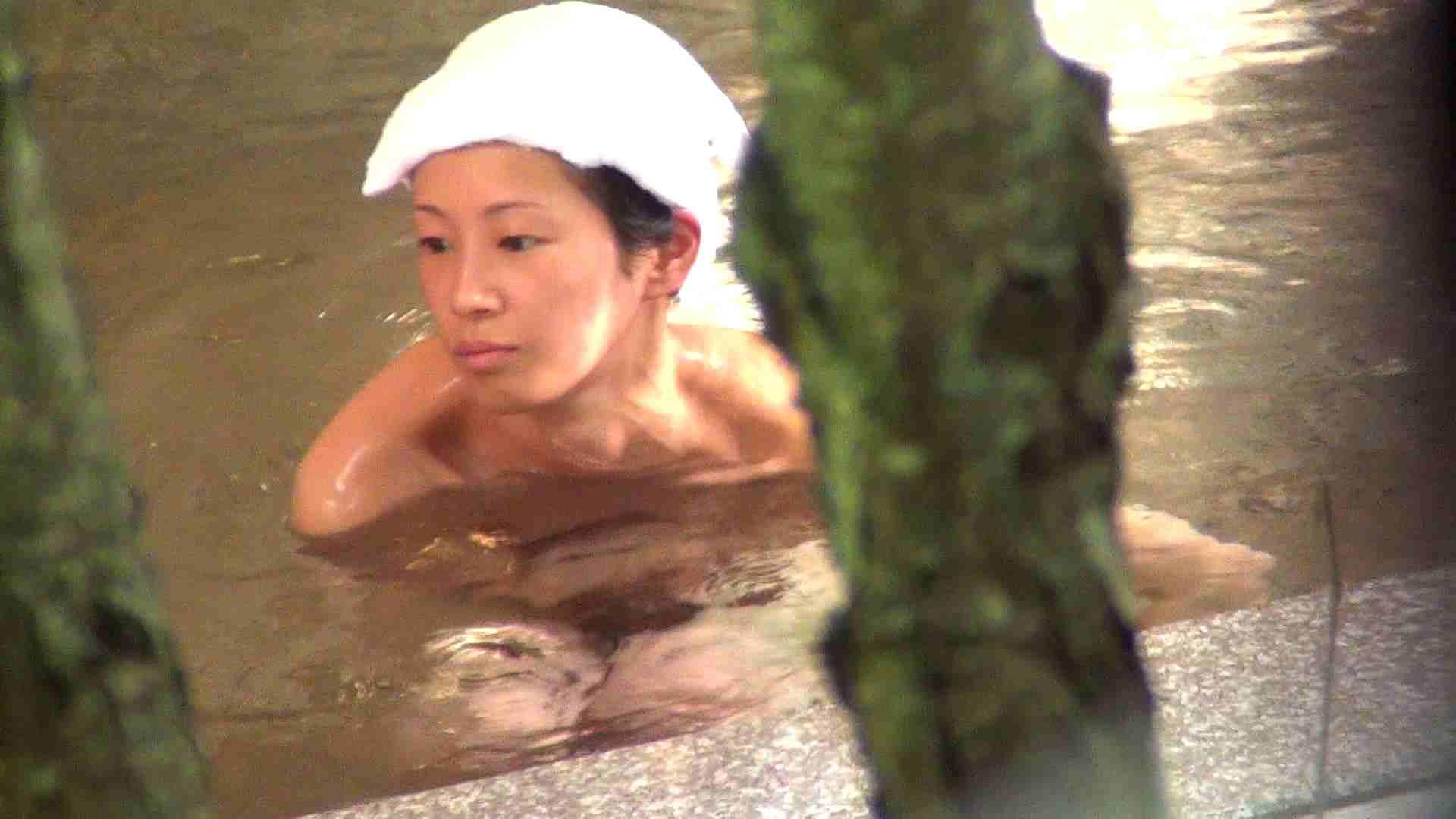 Vol.51 醤油j顔のお女市さん 胸の割りに下半身はがっちりタイプ 露天丸見え  79画像 70