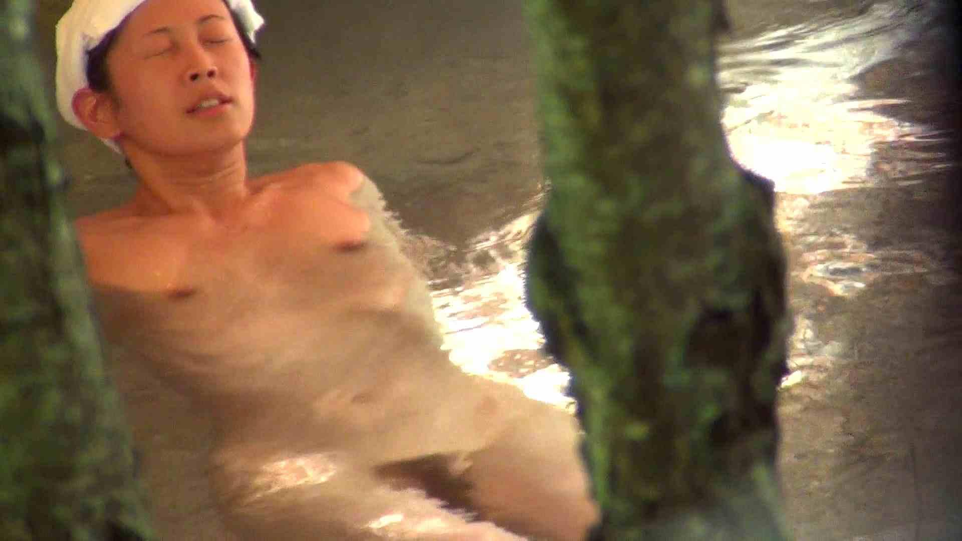 Vol.51 醤油j顔のお女市さん 胸の割りに下半身はがっちりタイプ 露天丸見え  79画像 75
