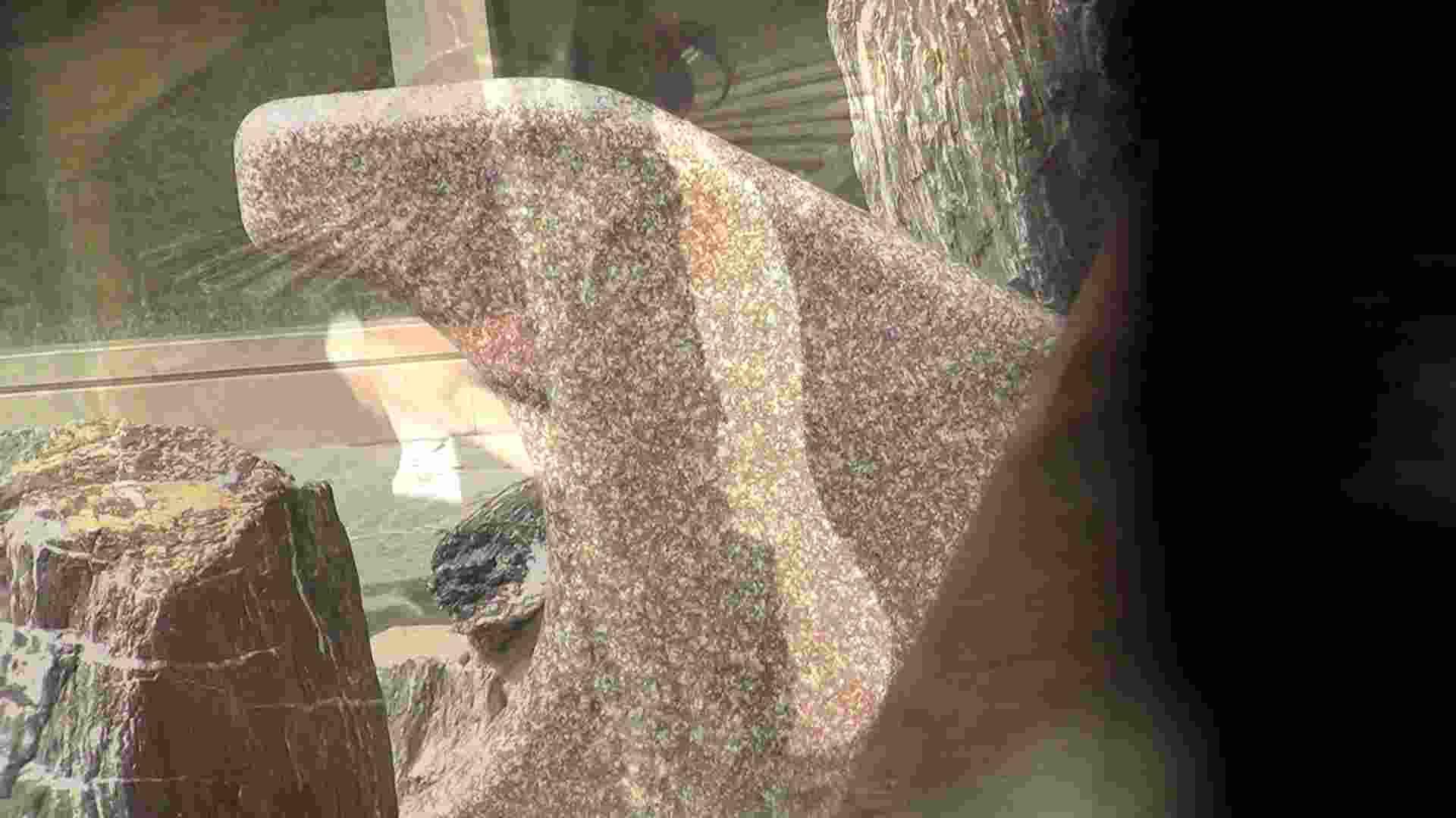Vol.56 高〇名人の冒険島 名人 おまんこ無修正動画無料 89画像 48