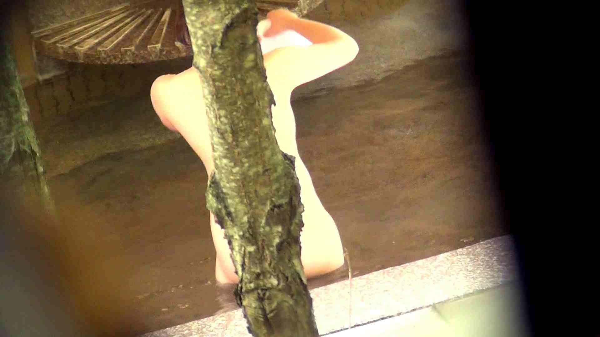 Vol.56 高〇名人の冒険島 ギャル攻め 戯れ無修正画像 89画像 51