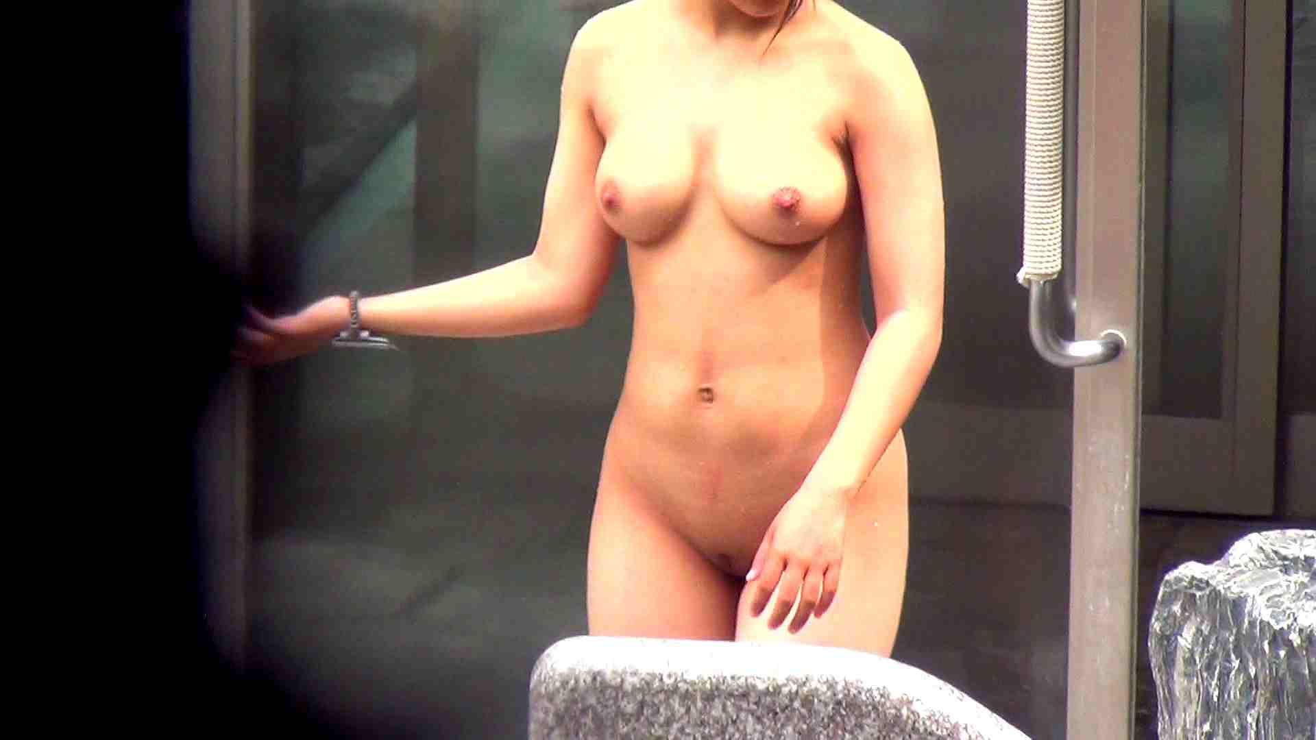 Vol.57 はちきれそうな肉体の下半身に目をやると・・・! 巨乳 セックス画像 67画像 23