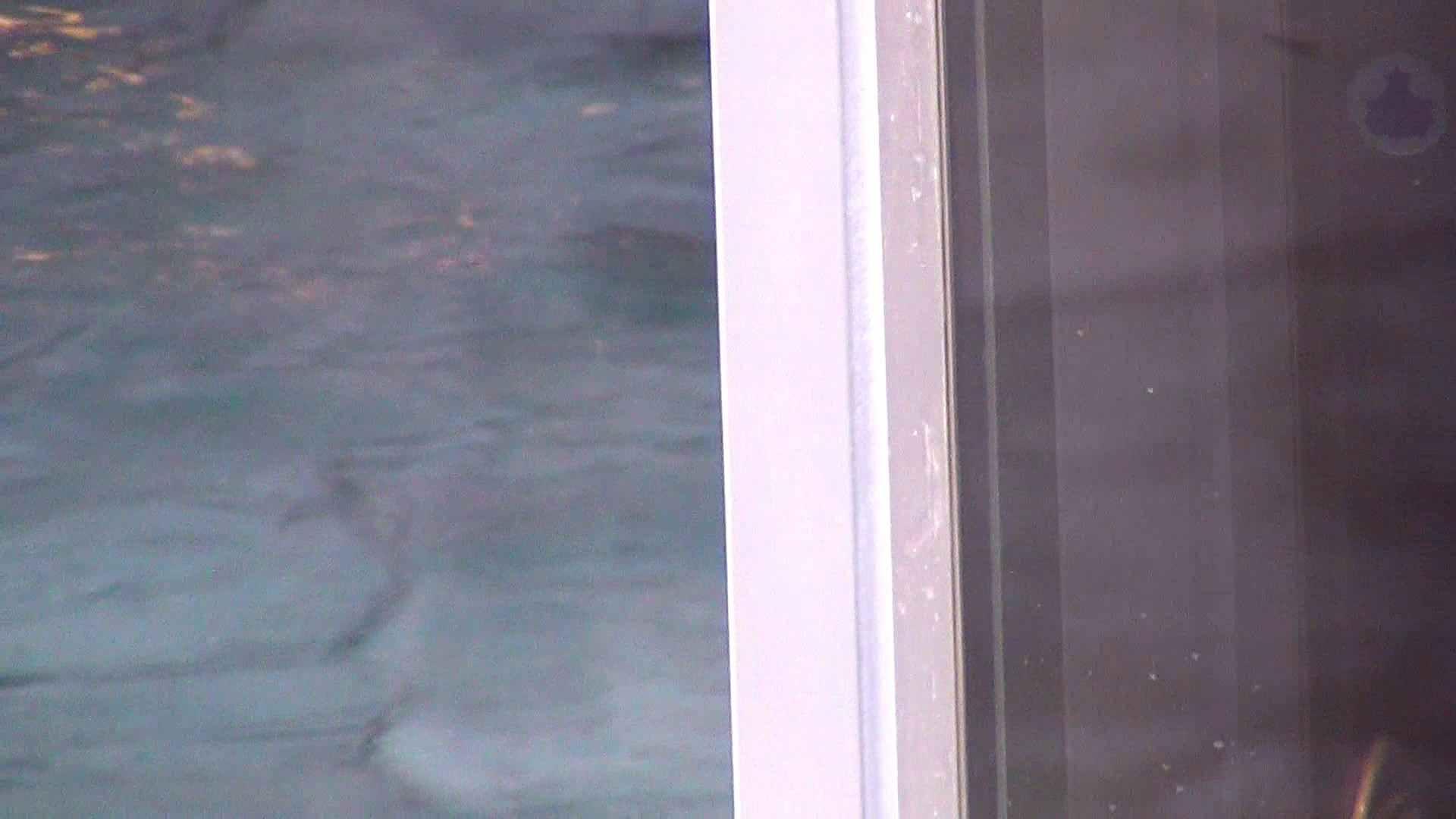 Vol.60 細身美女の股間から垂れているタコ糸 露天丸見え オマンコ無修正動画無料 74画像 35