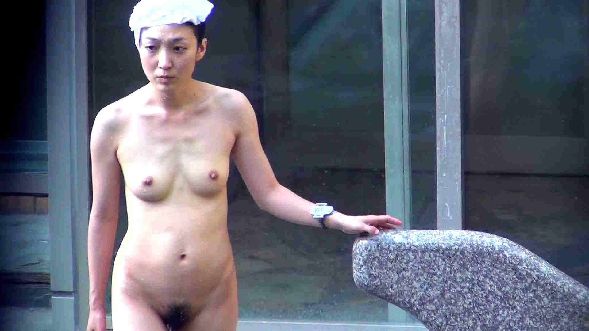 Vol.60 細身美女の股間から垂れているタコ糸 美肌 SEX無修正画像 74画像 57