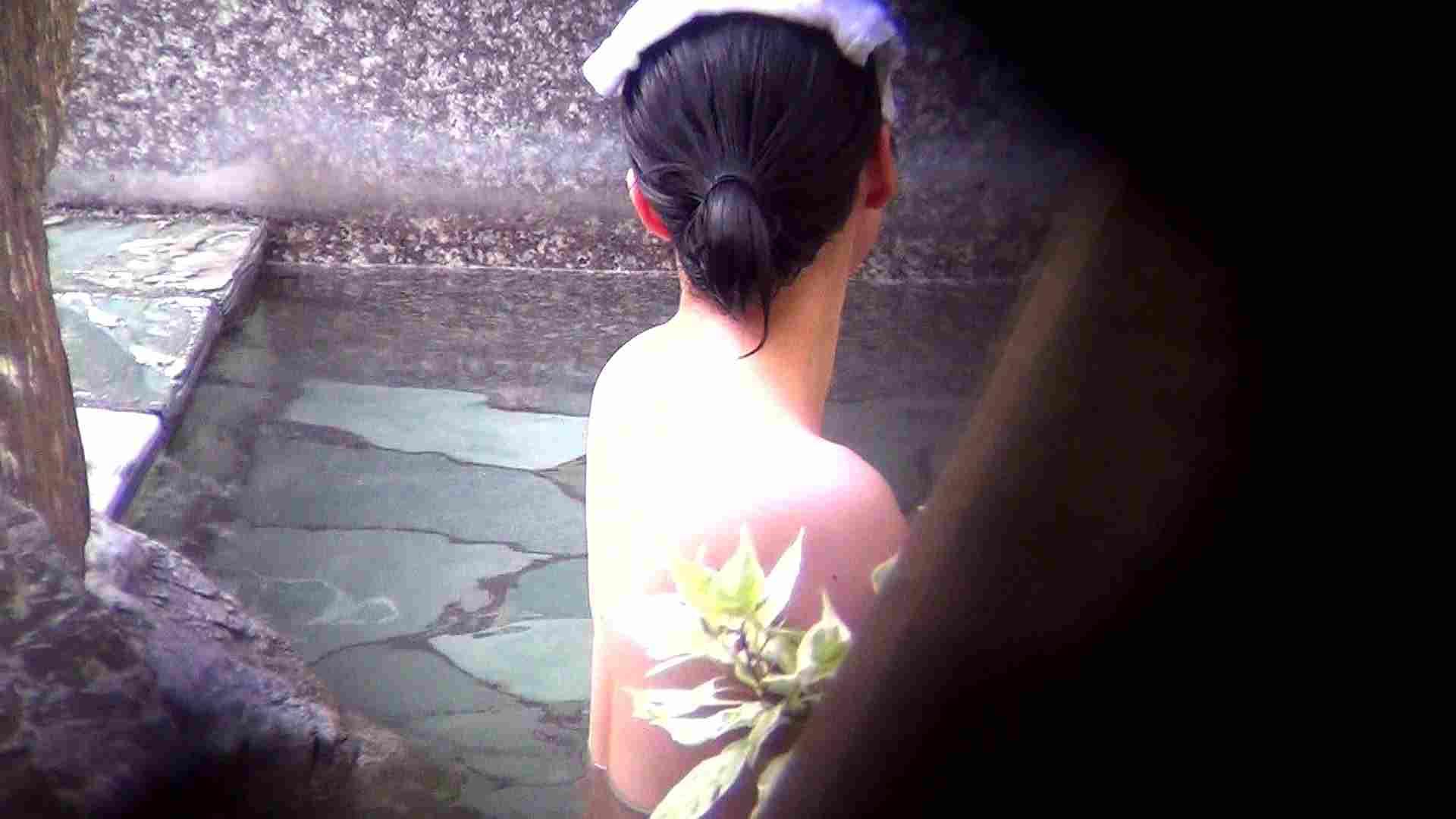Vol.60 細身美女の股間から垂れているタコ糸 美乳 エロ画像 74画像 70