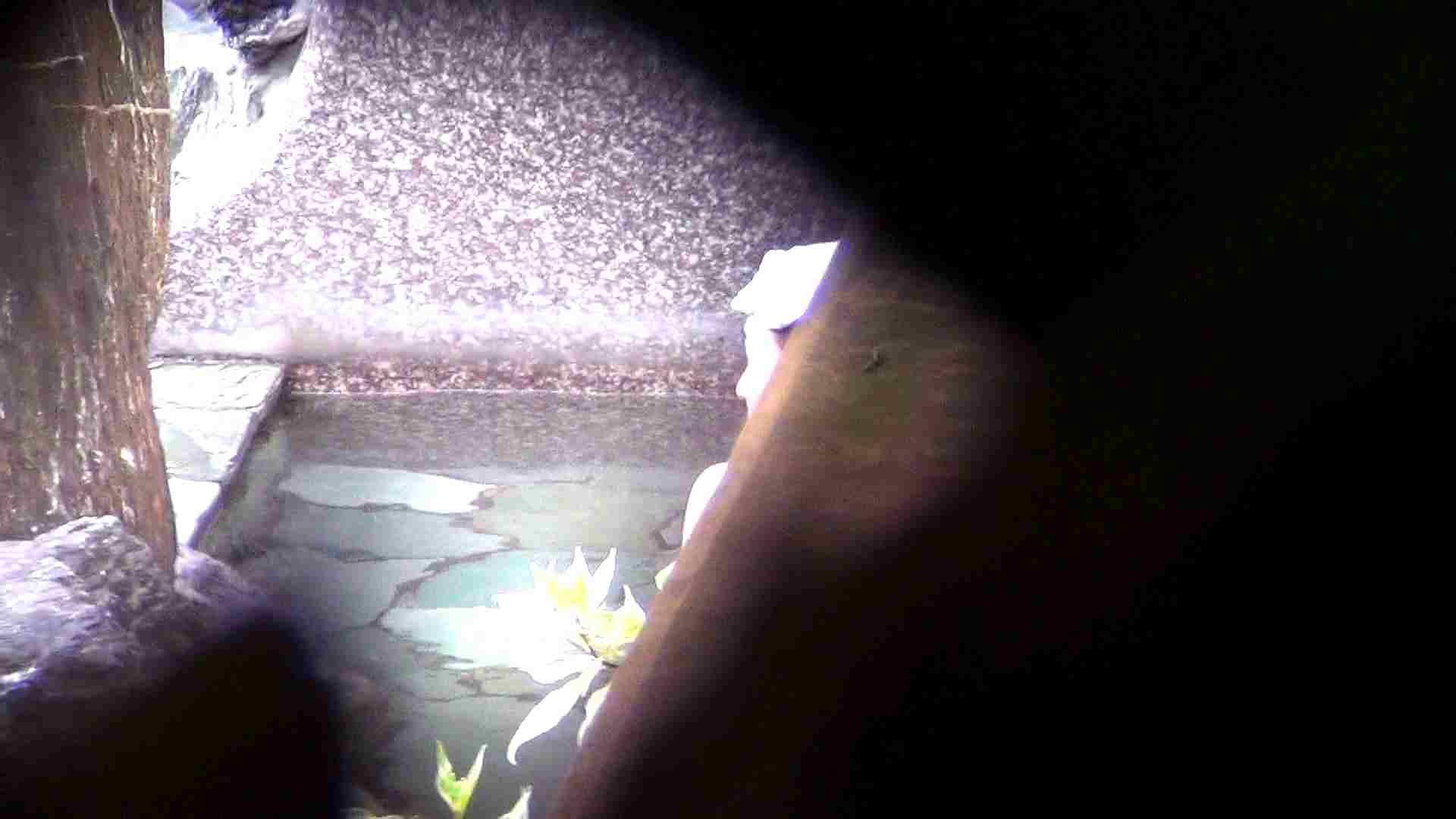 Vol.60 細身美女の股間から垂れているタコ糸 お姉さん攻略 おめこ無修正動画無料 74画像 74