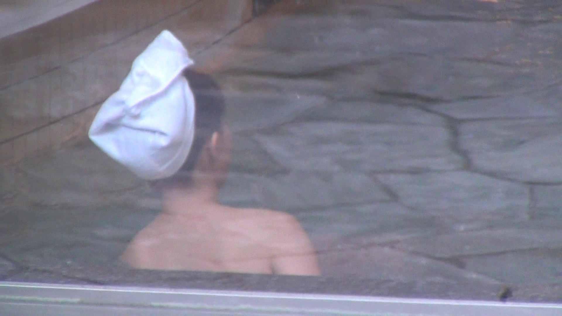 Vol.76 吸われ続けた乳首に年齢を感じますが、引き締まった身体 細身女性 AV無料動画キャプチャ 50画像 2
