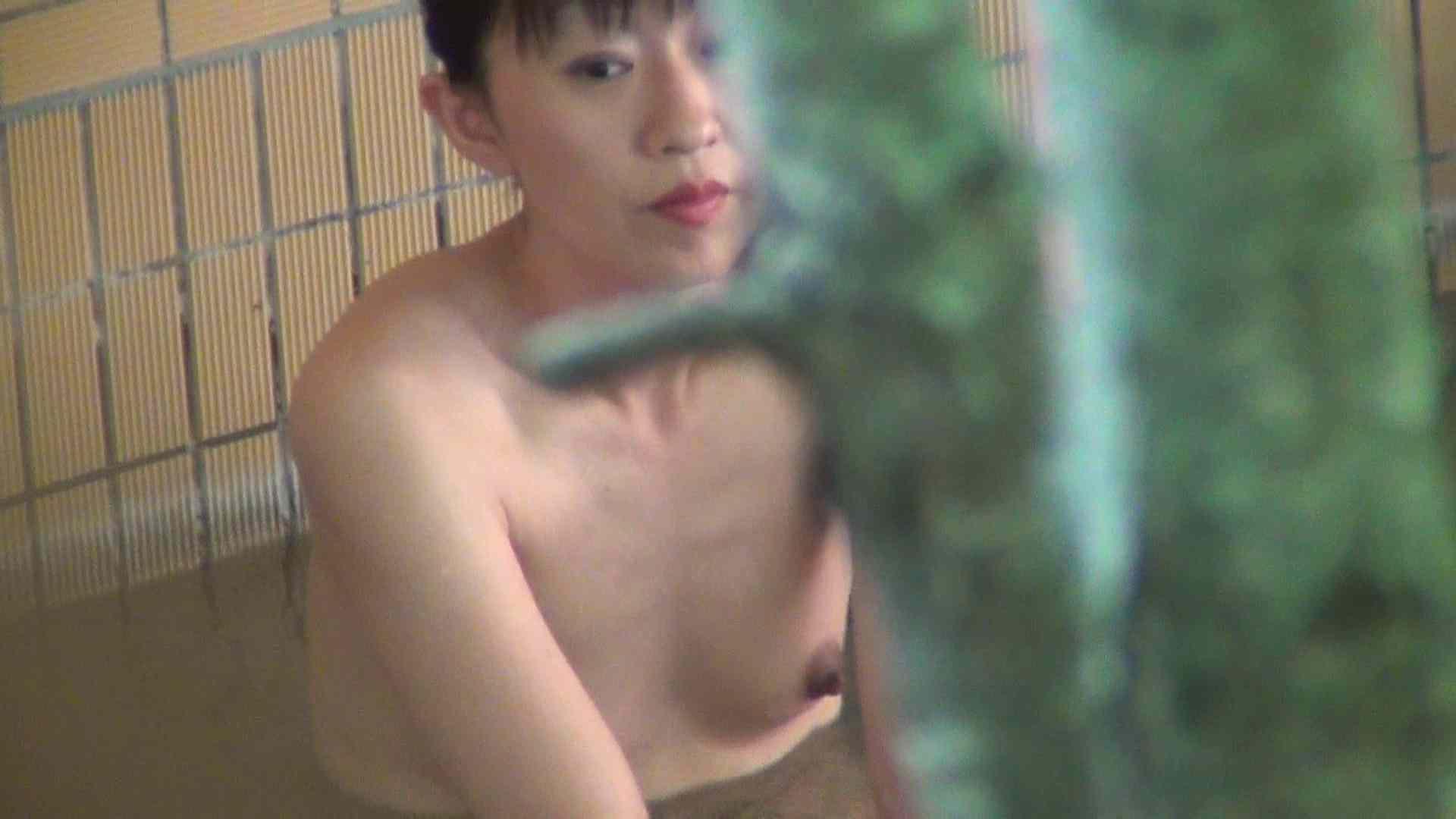 Vol.76 吸われ続けた乳首に年齢を感じますが、引き締まった身体 アラ30 おまんこ無修正動画無料 50画像 34