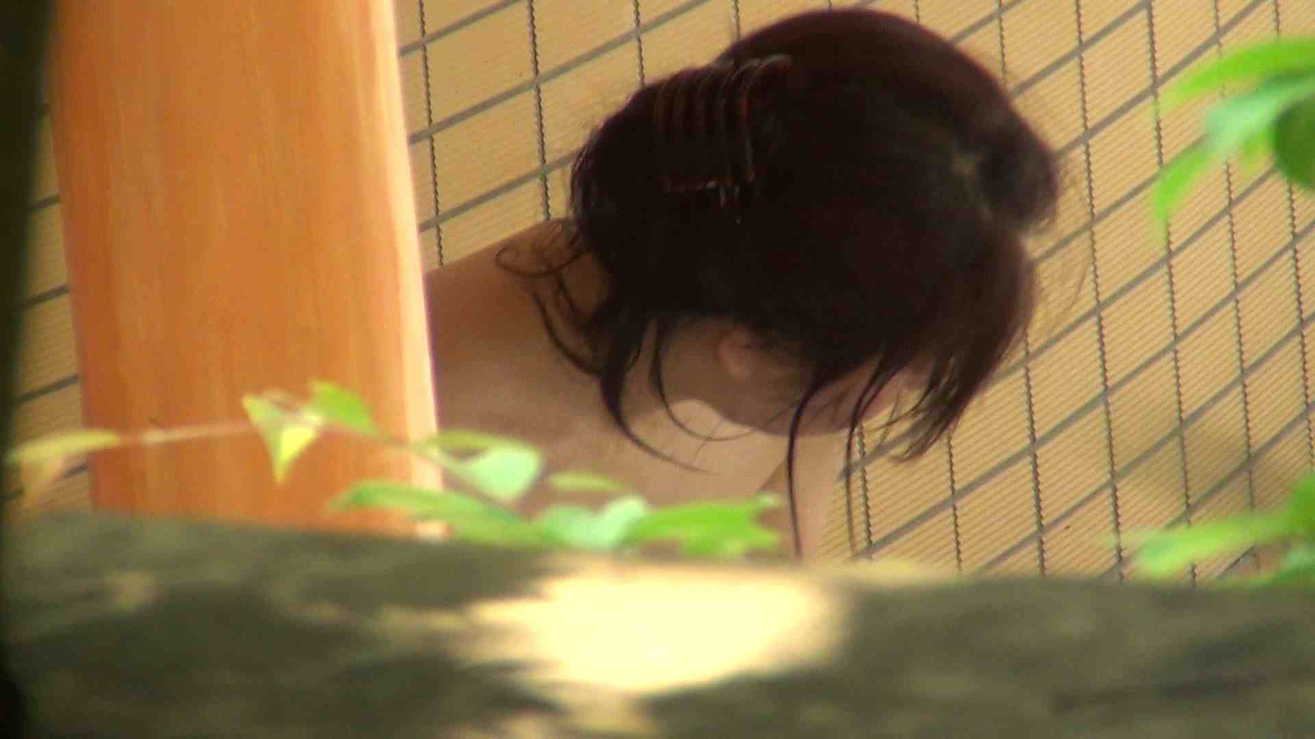 Vol.78 熟しても可愛らしさ残る年増 美女 AV無料動画キャプチャ 58画像 7