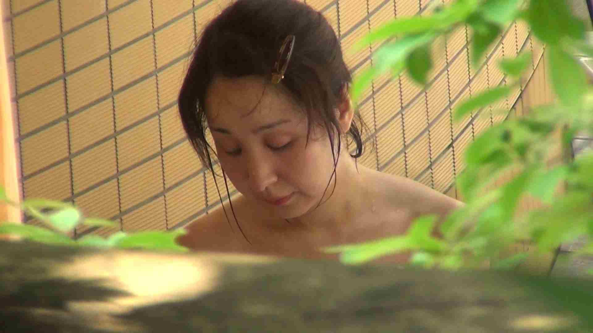 Vol.78 熟しても可愛らしさ残る年増 美女 AV無料動画キャプチャ 58画像 12