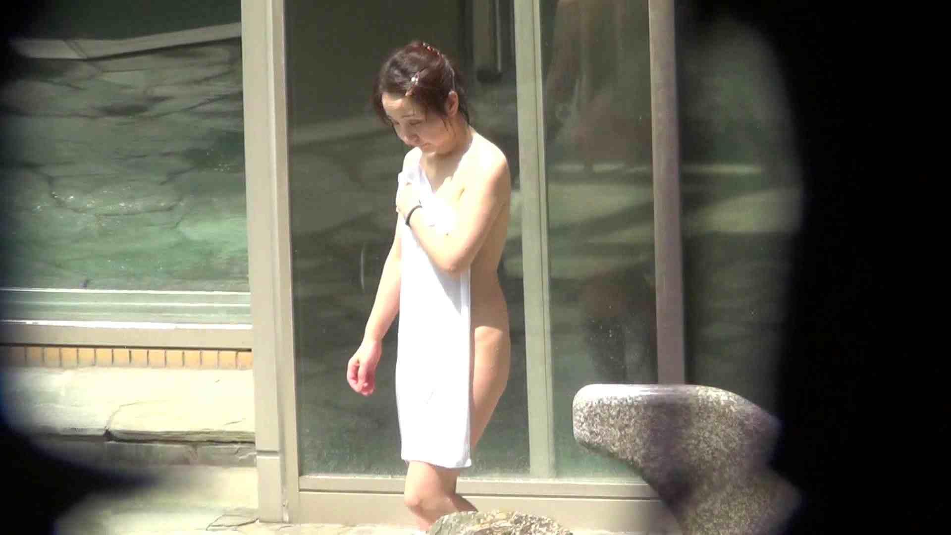 Vol.78 熟しても可愛らしさ残る年増 美女 AV無料動画キャプチャ 58画像 52