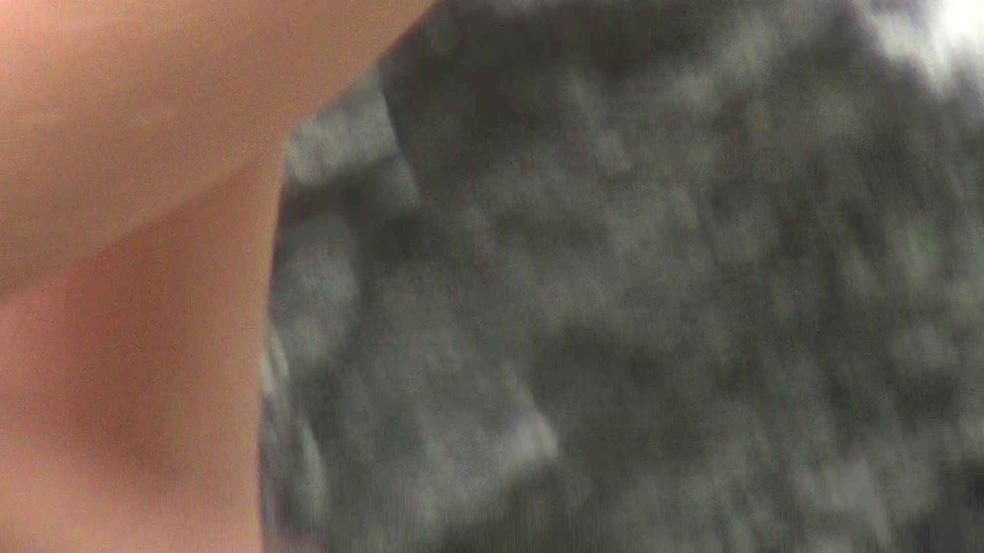 Vol.80 出産経験済みの弛んだ肉体と大胆すぎるアングル 露天丸見え AV無料 87画像 53