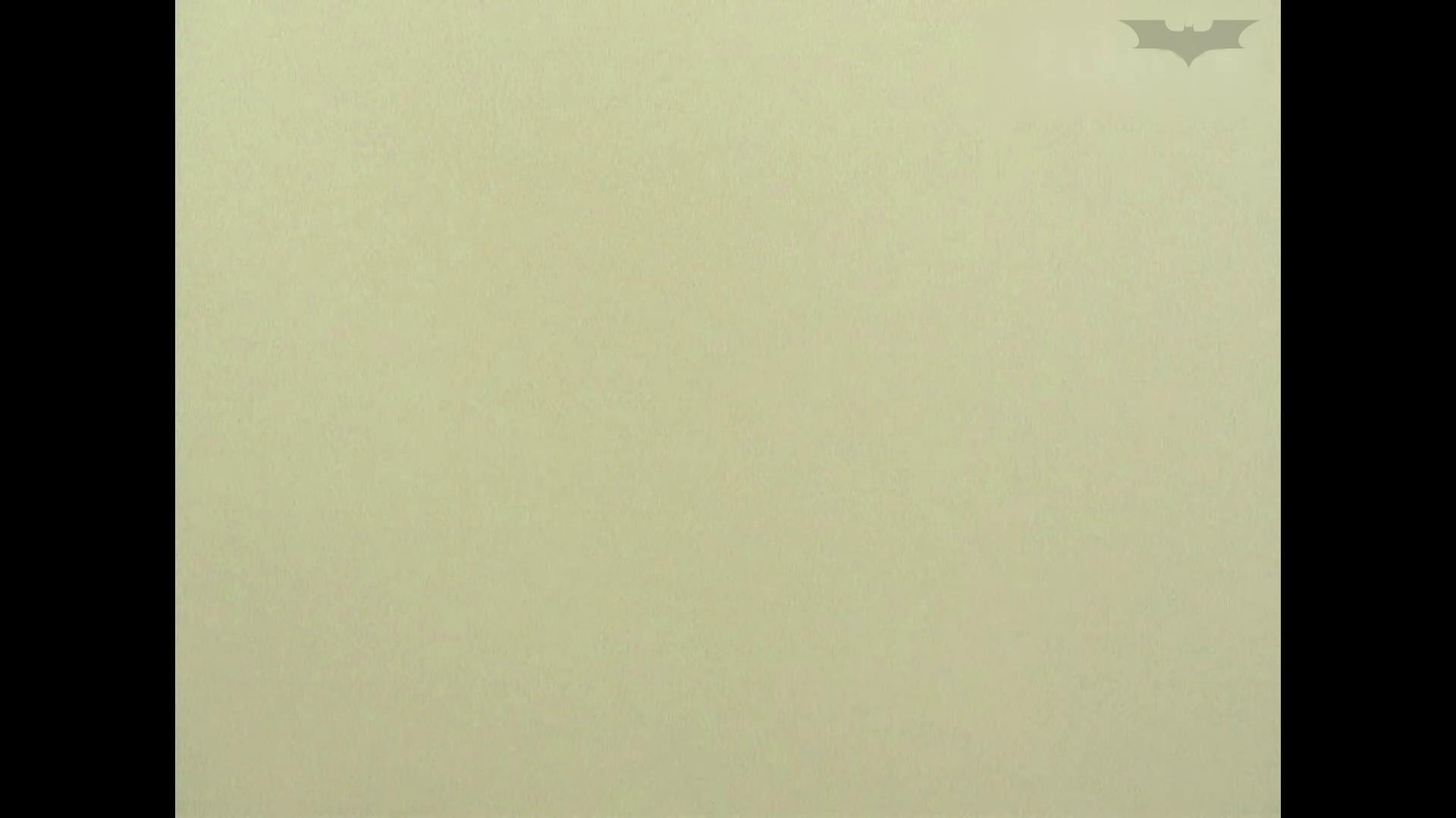 ツルマンから流れるあったかい聖水 期間限定神降臨!ツルピカ聖水! マンコ  102画像 15