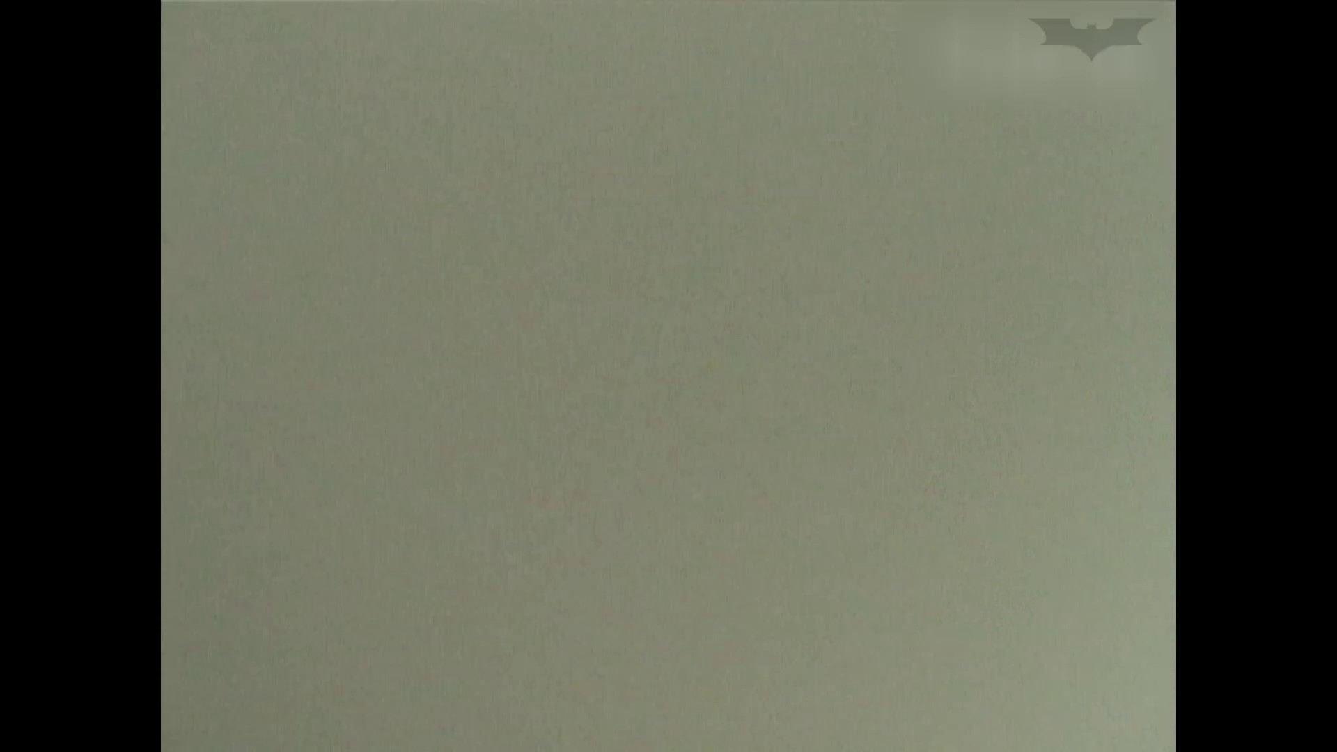ツルマンから流れるあったかい聖水 期間限定神降臨!ツルピカ聖水! マンコ  102画像 39