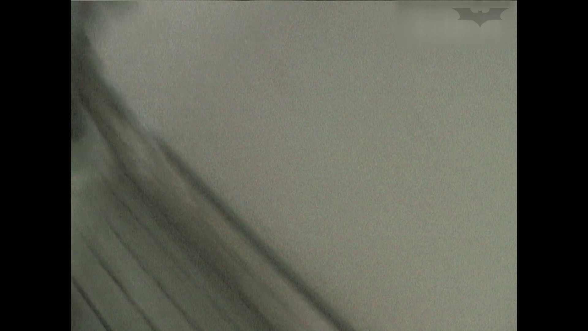 ツルマンから流れるあったかい聖水 期間限定神降臨!ツルピカ聖水! マンコ  102画像 66