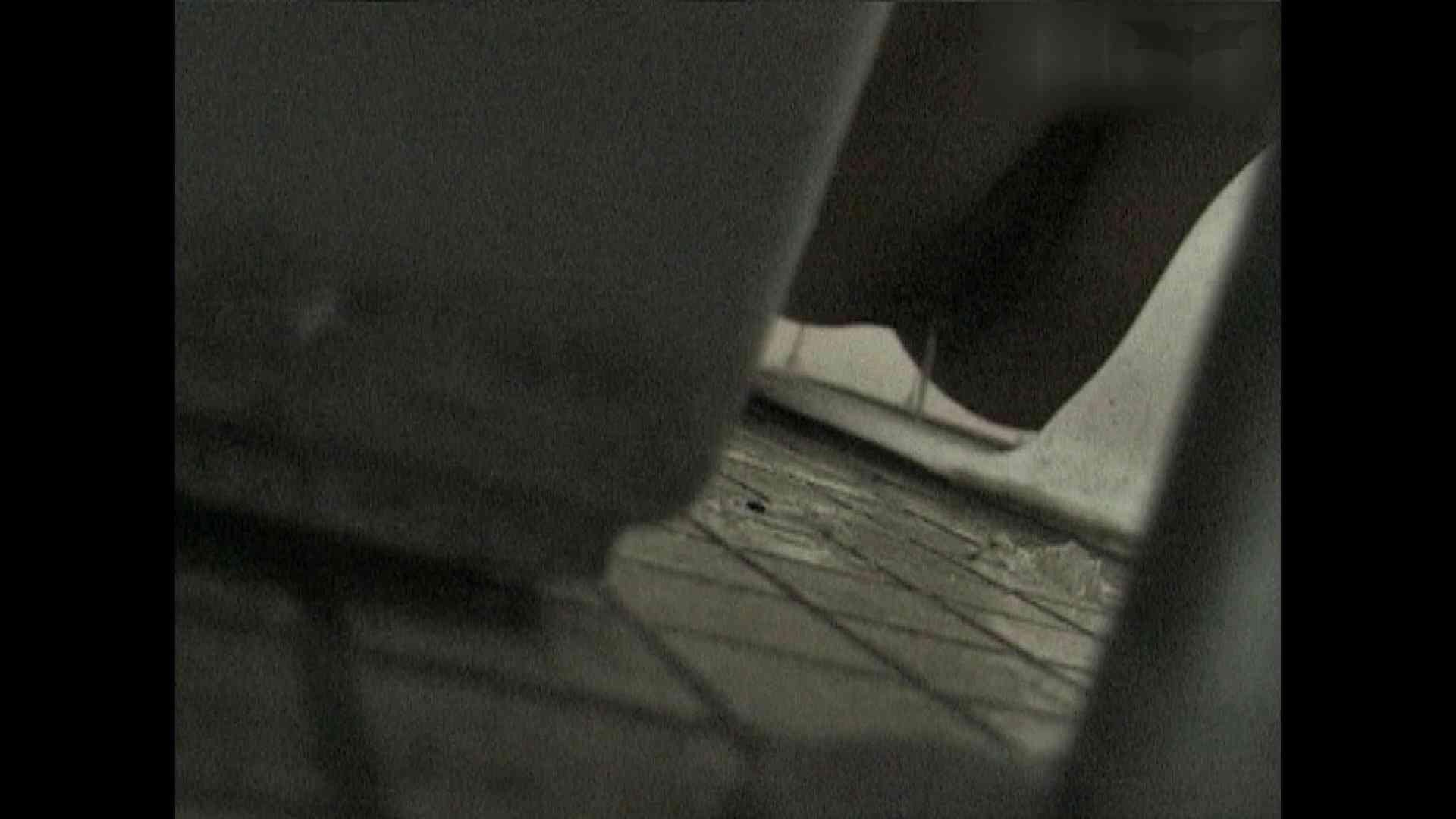 ツルマンから流れるあったかい聖水 期間限定神降臨!ツルピカ聖水! うんこ えろ無修正画像 102画像 71