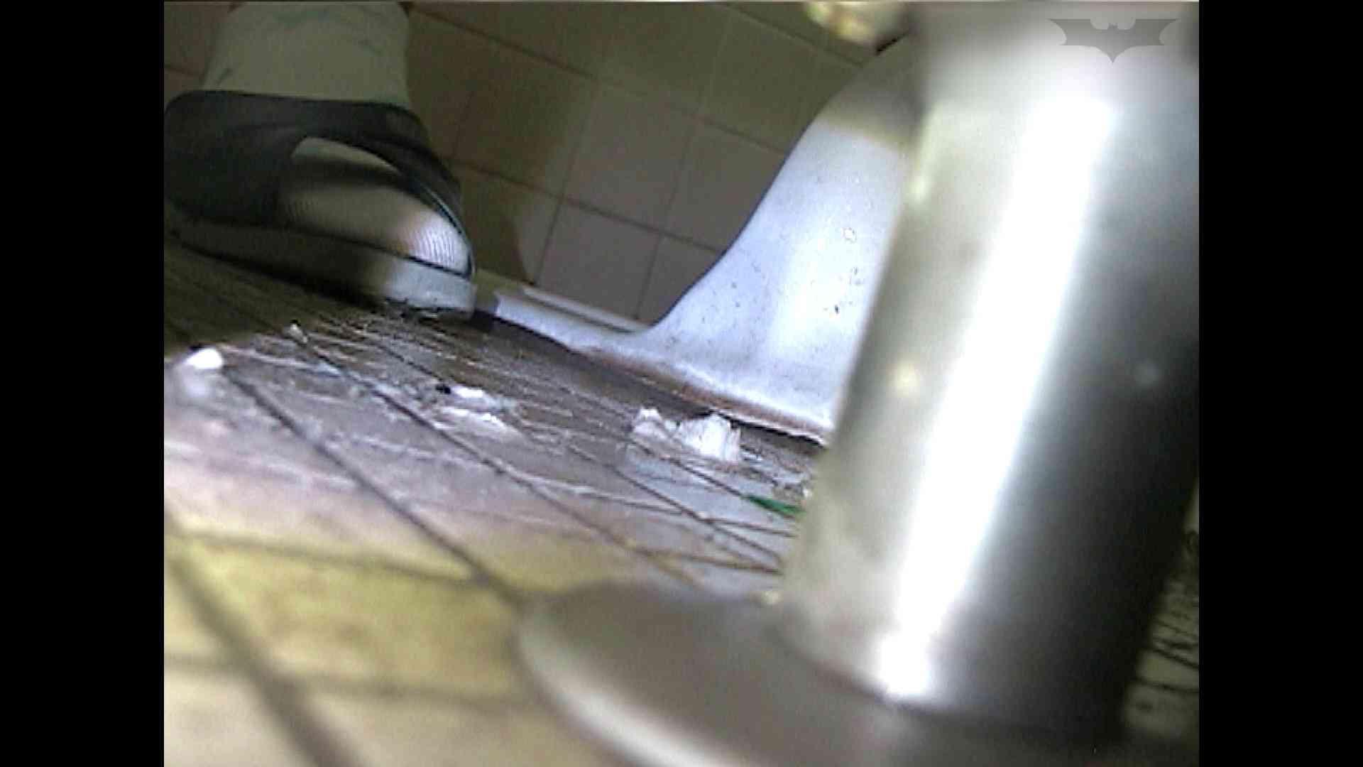 ツルマンから流れるあったかい聖水 期間限定神降臨!ツルピカ聖水! マンコ  102画像 87