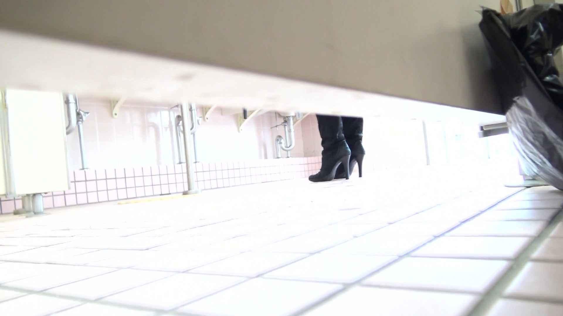 超美女ツル!うんこ見所満載! 期間限定神キタ!ツルピカの放nyo!Vol.12 期間限定シリーズ ぱこり動画紹介 112画像 63