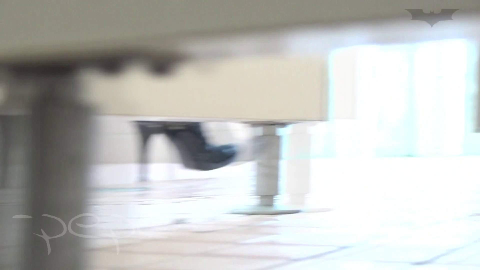 超美女ツル!うんこ見所満載! 期間限定神キタ!ツルピカの放nyo!Vol.12 盛合せ アダルト動画キャプチャ 112画像 69