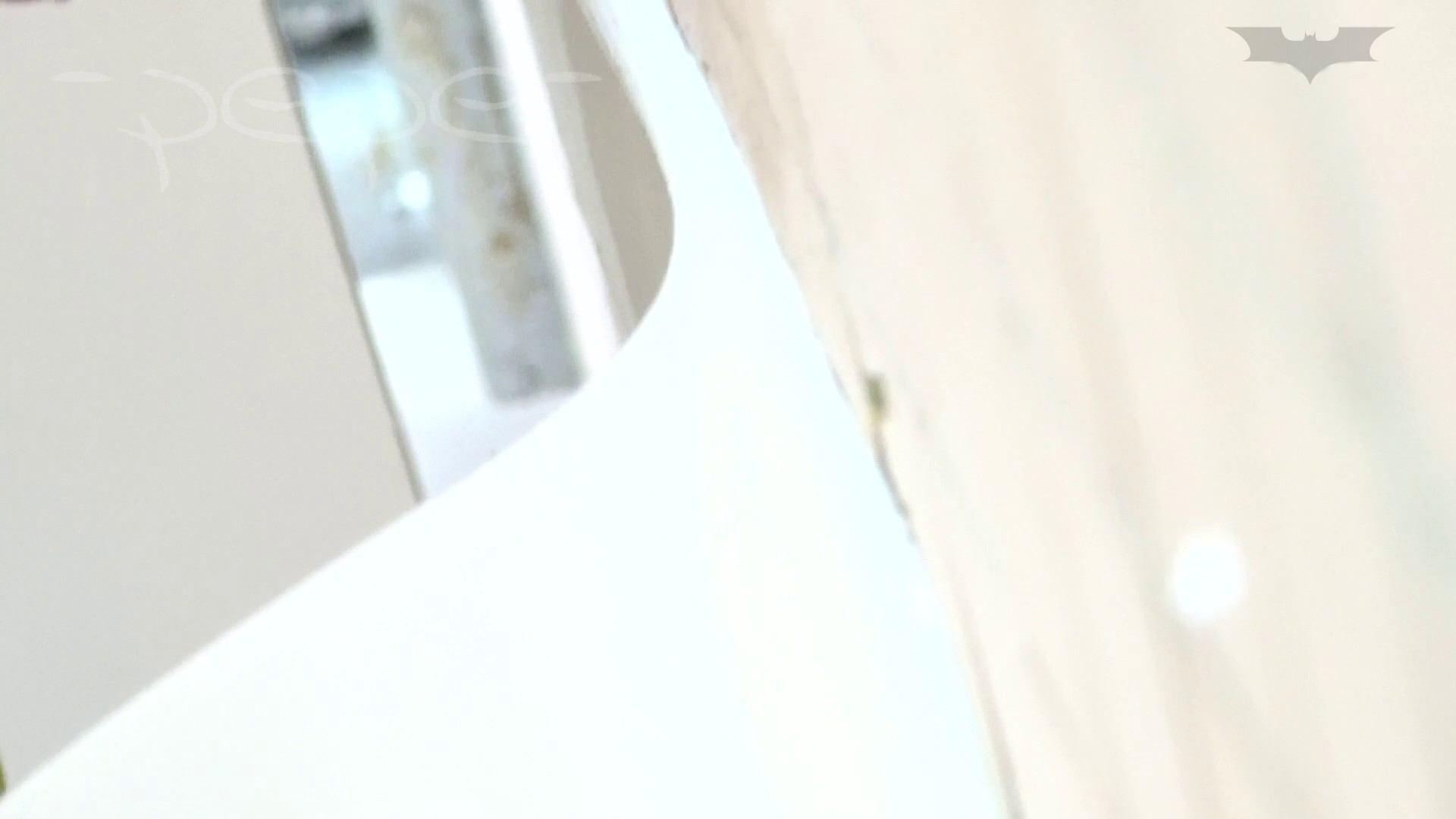 超美女ツル!うんこ見所満載! 期間限定神キタ!ツルピカの放nyo!Vol.12 丸見え AV動画キャプチャ 112画像 94