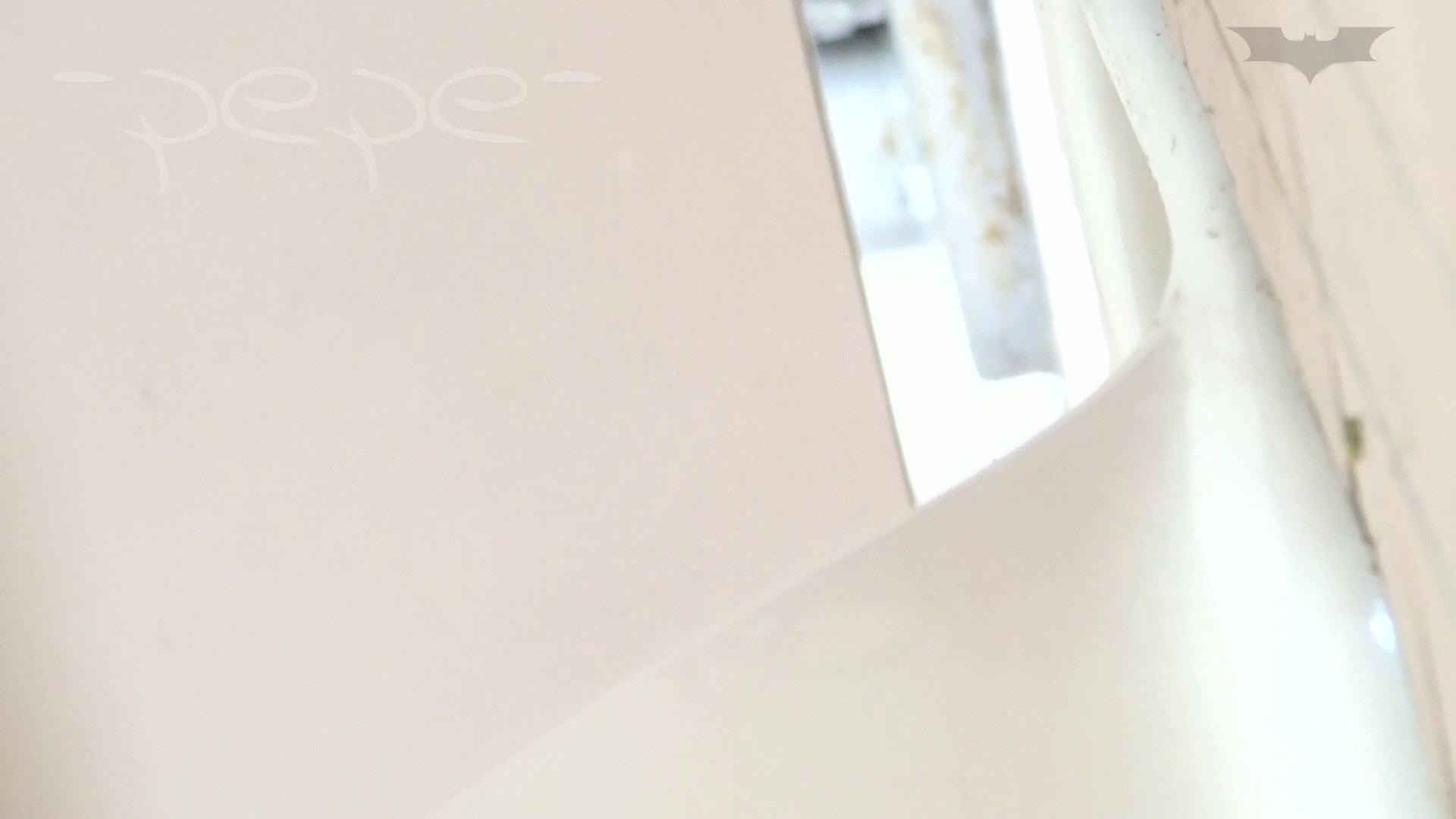 超美女ツル!うんこ見所満載! 期間限定神キタ!ツルピカの放nyo!Vol.12 高画質 おまんこ無修正動画無料 112画像 99