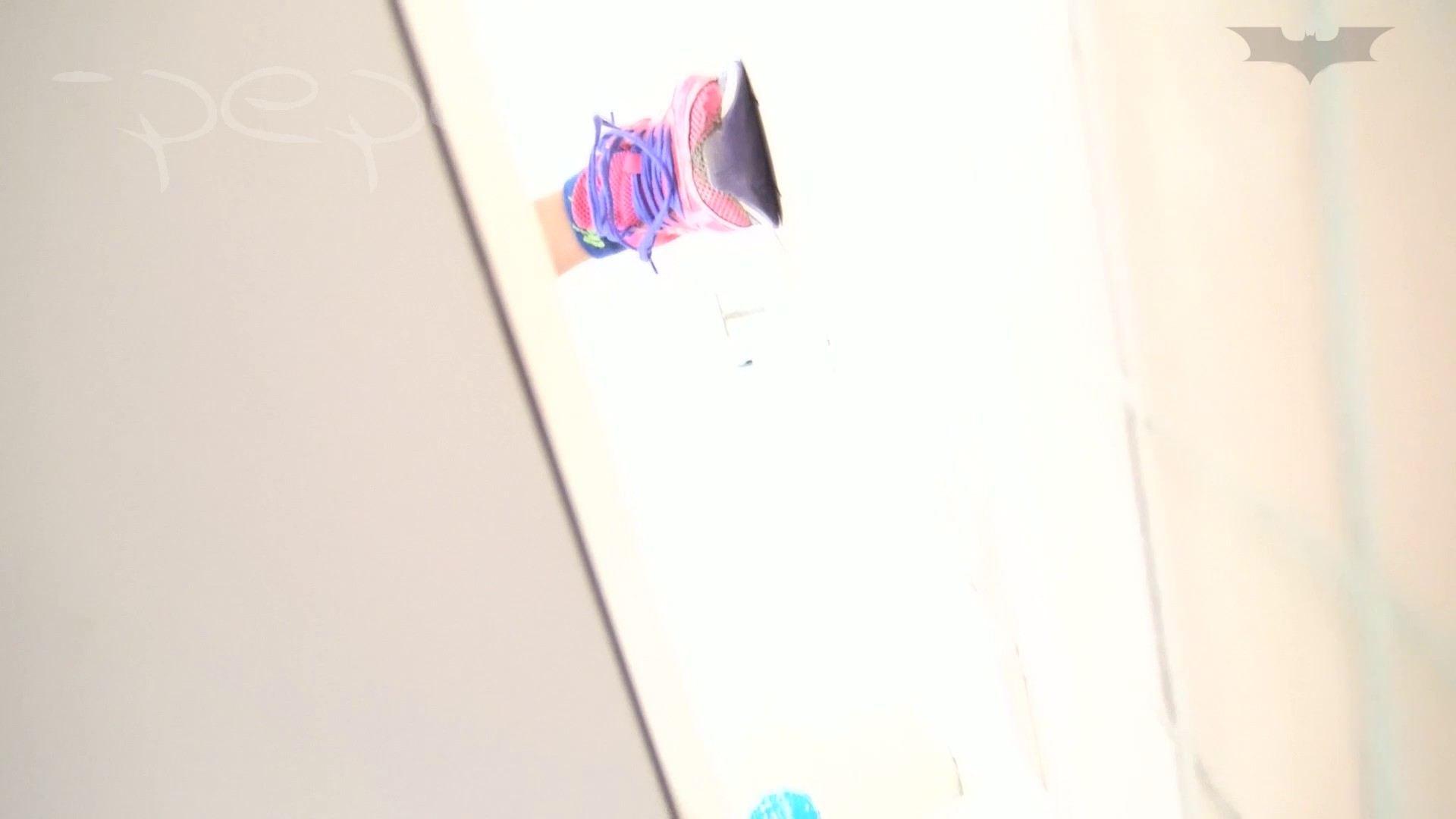超美女ツル!うんこ見所満載! 期間限定神キタ!ツルピカの放nyo!Vol.12 美女 ワレメ無修正動画無料 112画像 101