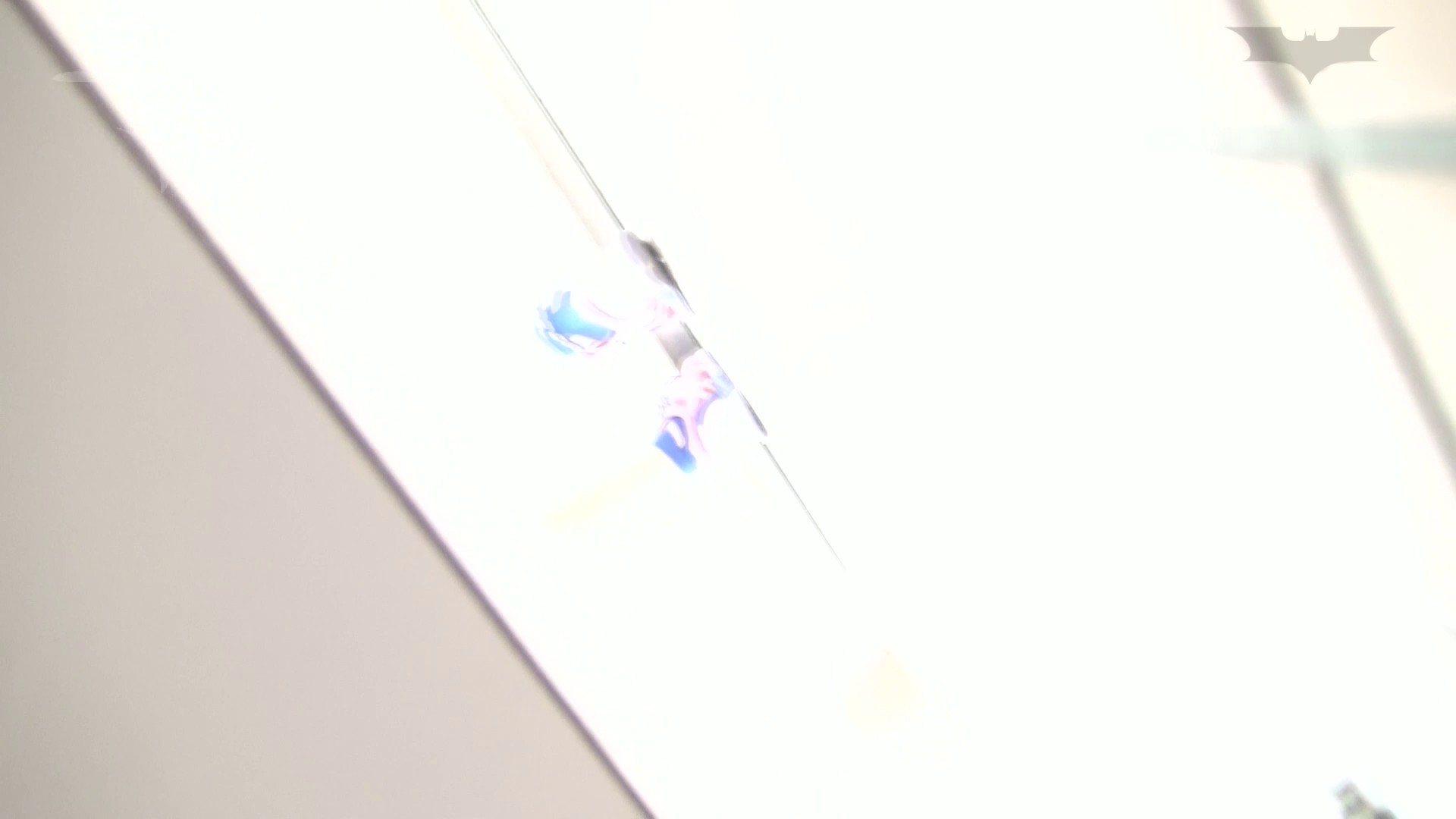 超美女ツル!うんこ見所満載! 期間限定神キタ!ツルピカの放nyo!Vol.12 期間限定シリーズ ぱこり動画紹介 112画像 102