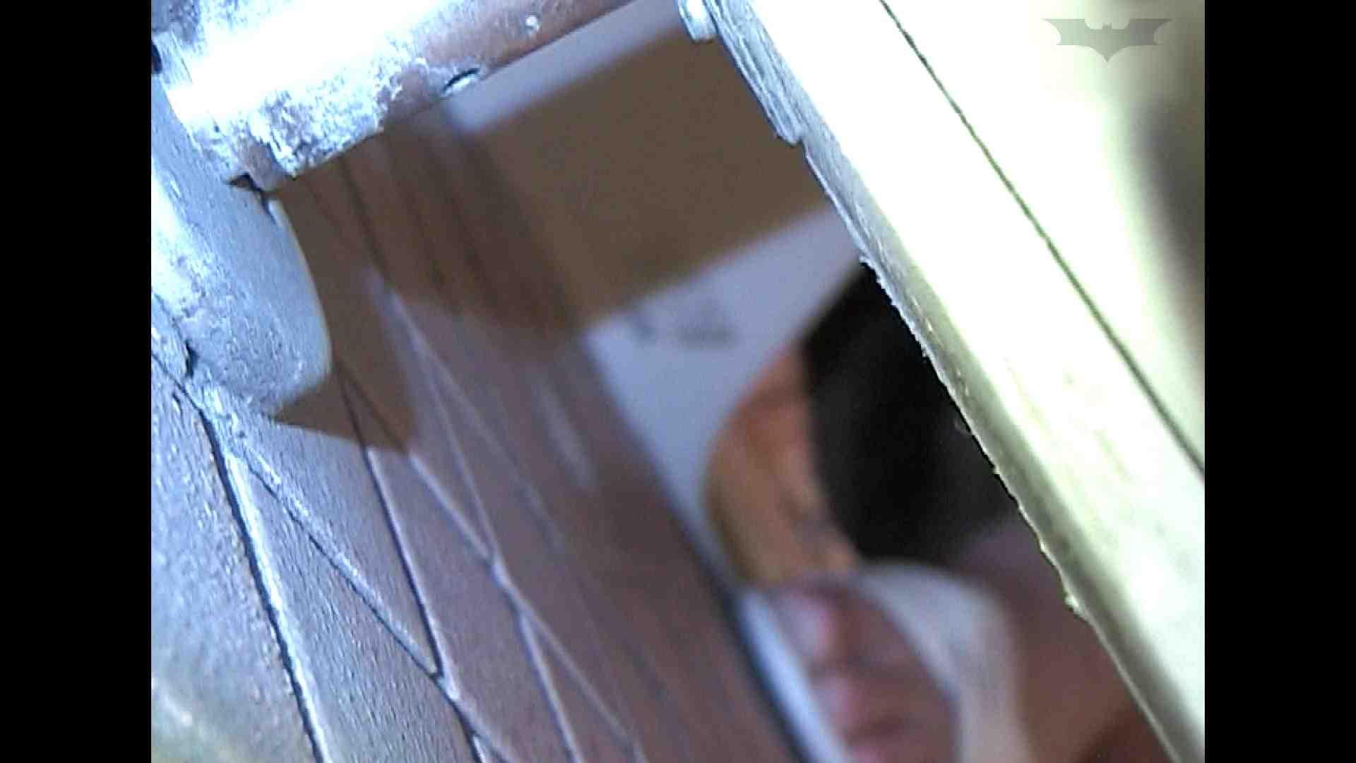 ピカ満グロ満KAWAYA物語 期間限定神キタ!ツルピカの放nyo!Vol.22 期間限定シリーズ AV動画キャプチャ 95画像 10