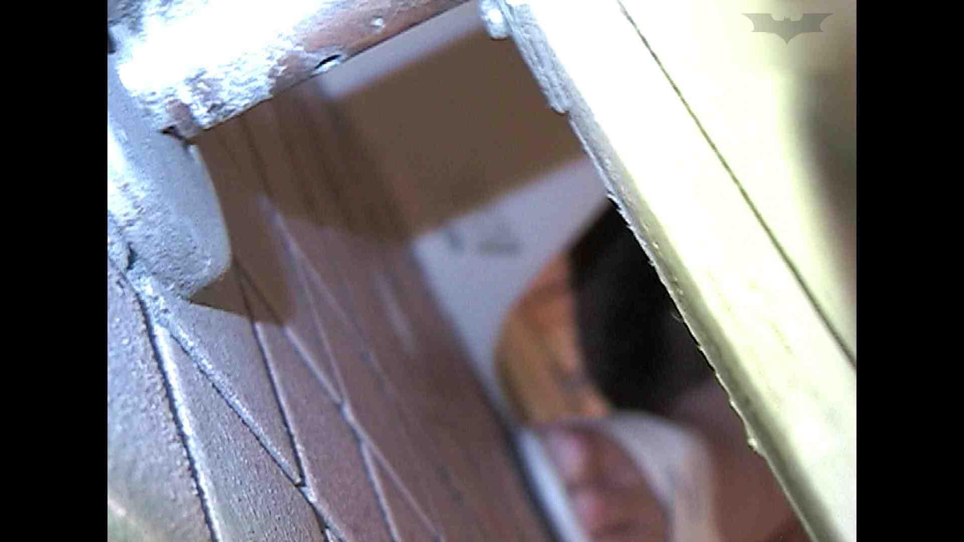 ピカ満グロ満KAWAYA物語 期間限定神キタ!ツルピカの放nyo!Vol.22 マンコ われめAV動画紹介 95画像 11