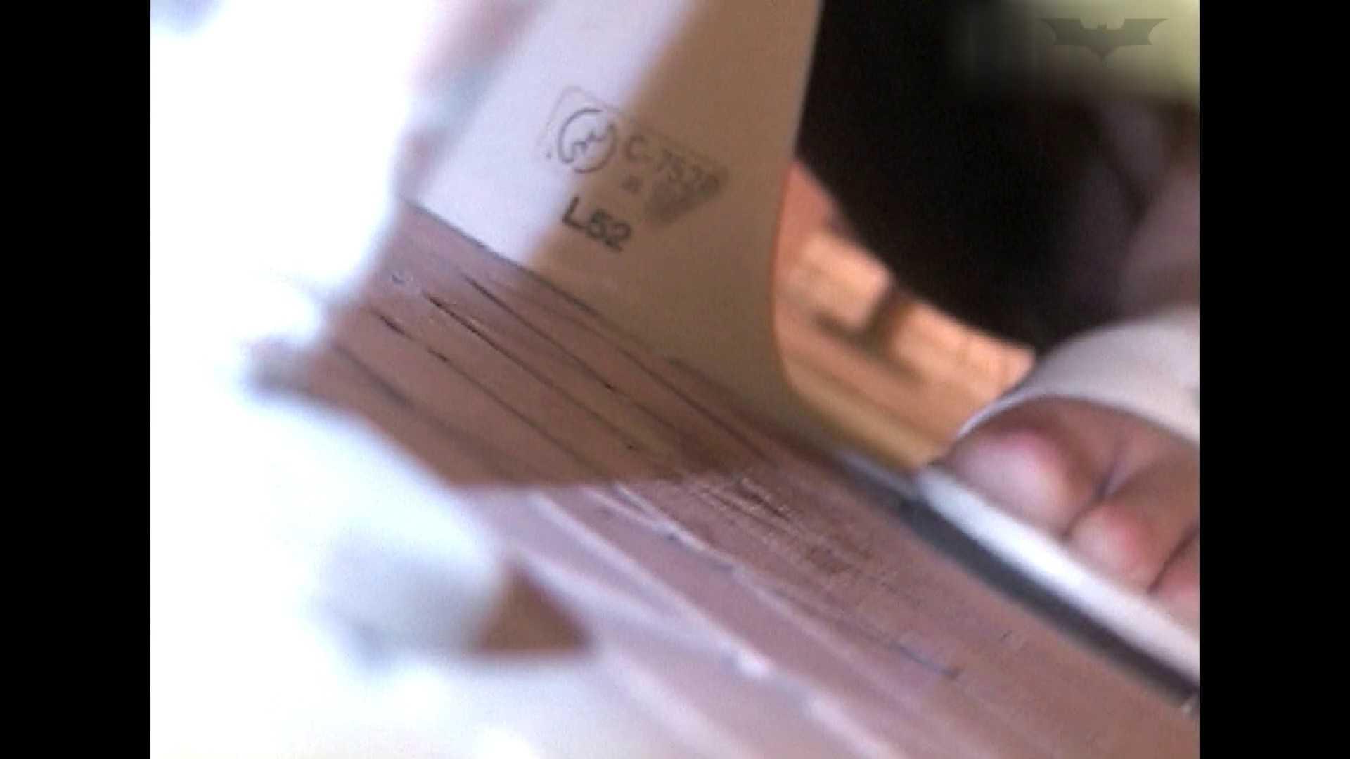 ピカ満グロ満KAWAYA物語 期間限定神キタ!ツルピカの放nyo!Vol.22 パイパンな女性達 おまんこ動画流出 95画像 13