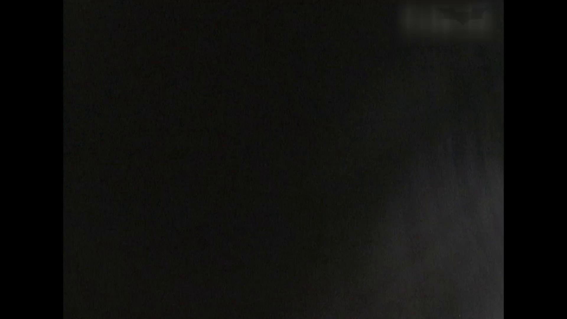 ピカ満グロ満KAWAYA物語 期間限定神キタ!ツルピカの放nyo!Vol.22 高評価 ワレメ動画紹介 95画像 22