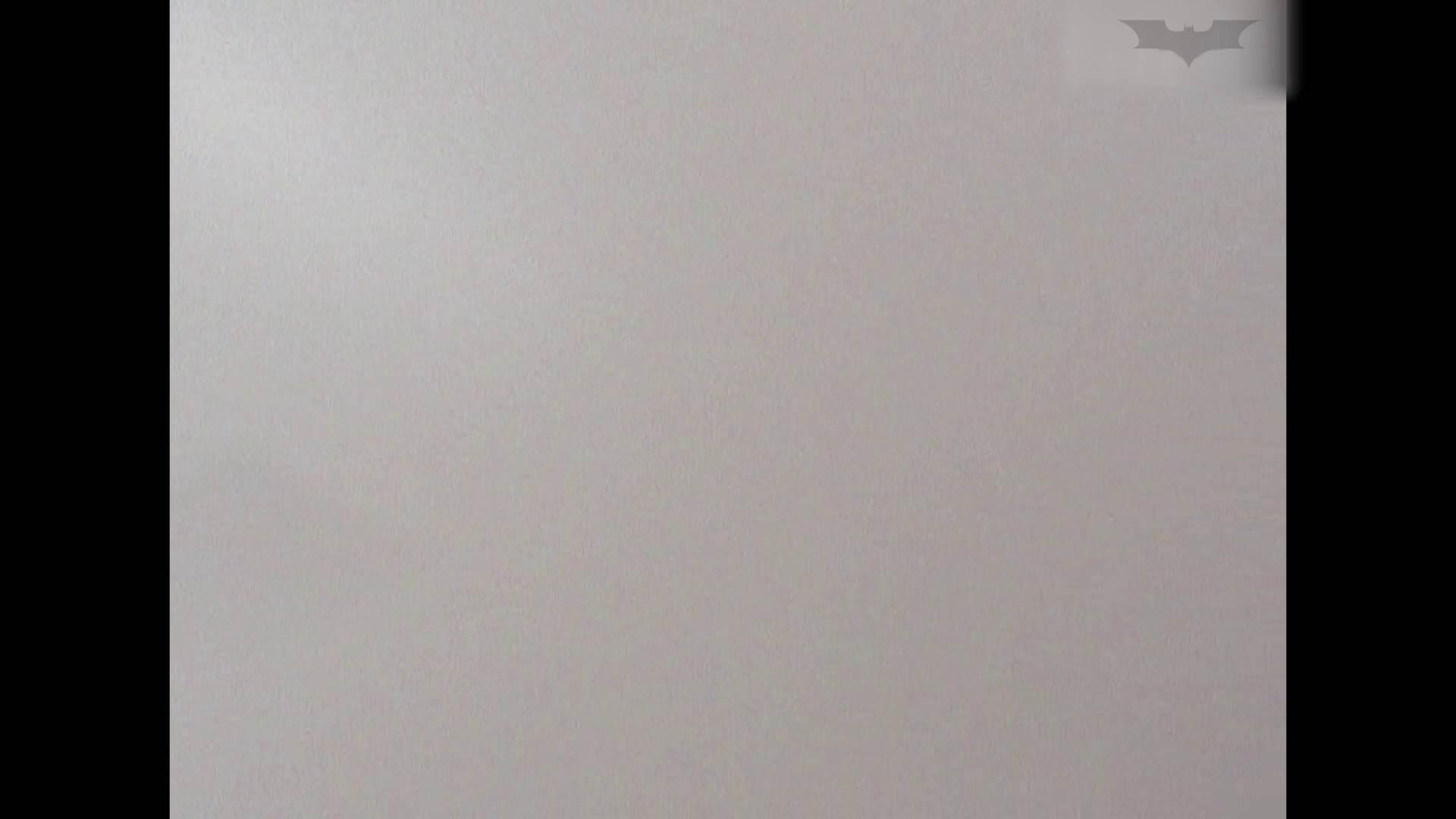 ピカ満グロ満KAWAYA物語 期間限定神キタ!ツルピカの放nyo!Vol.22 丸見え エロ画像 95画像 45