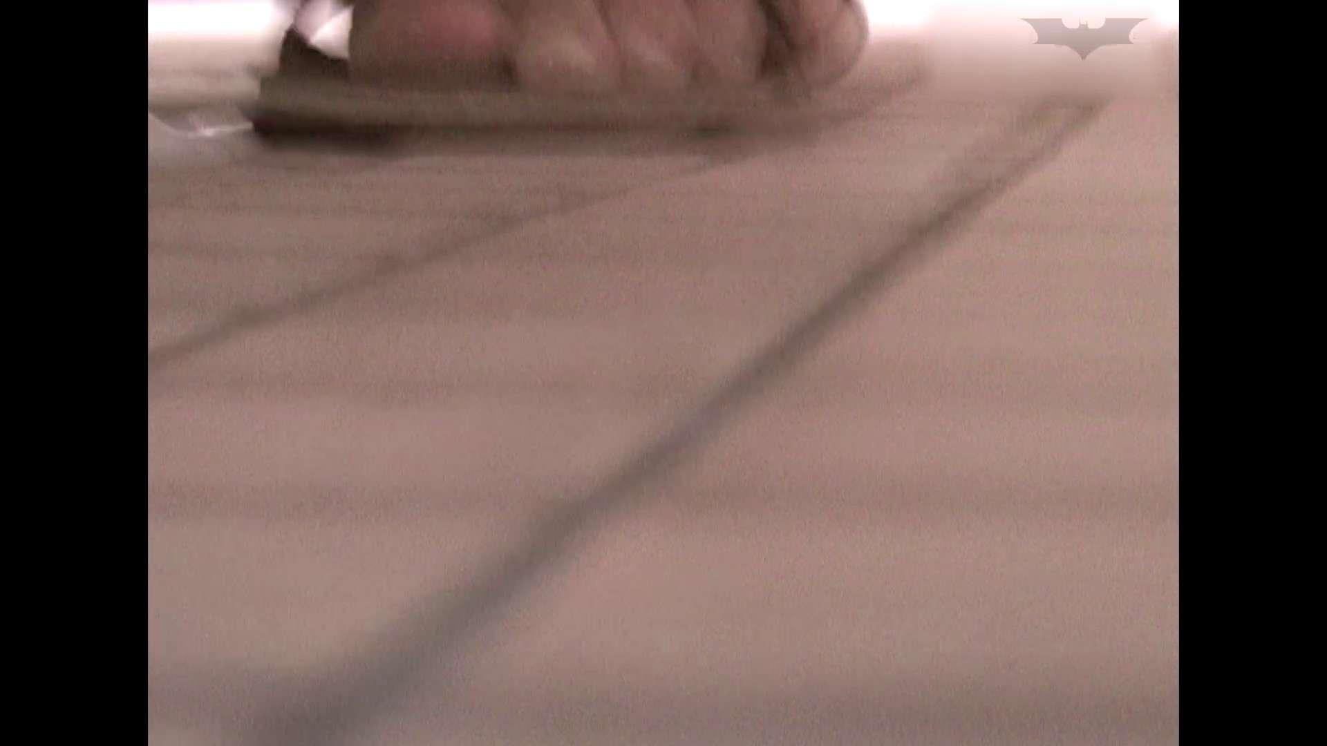 ピカ満グロ満KAWAYA物語 期間限定神キタ!ツルピカの放nyo!Vol.22 細身女性 われめAV動画紹介 95画像 62