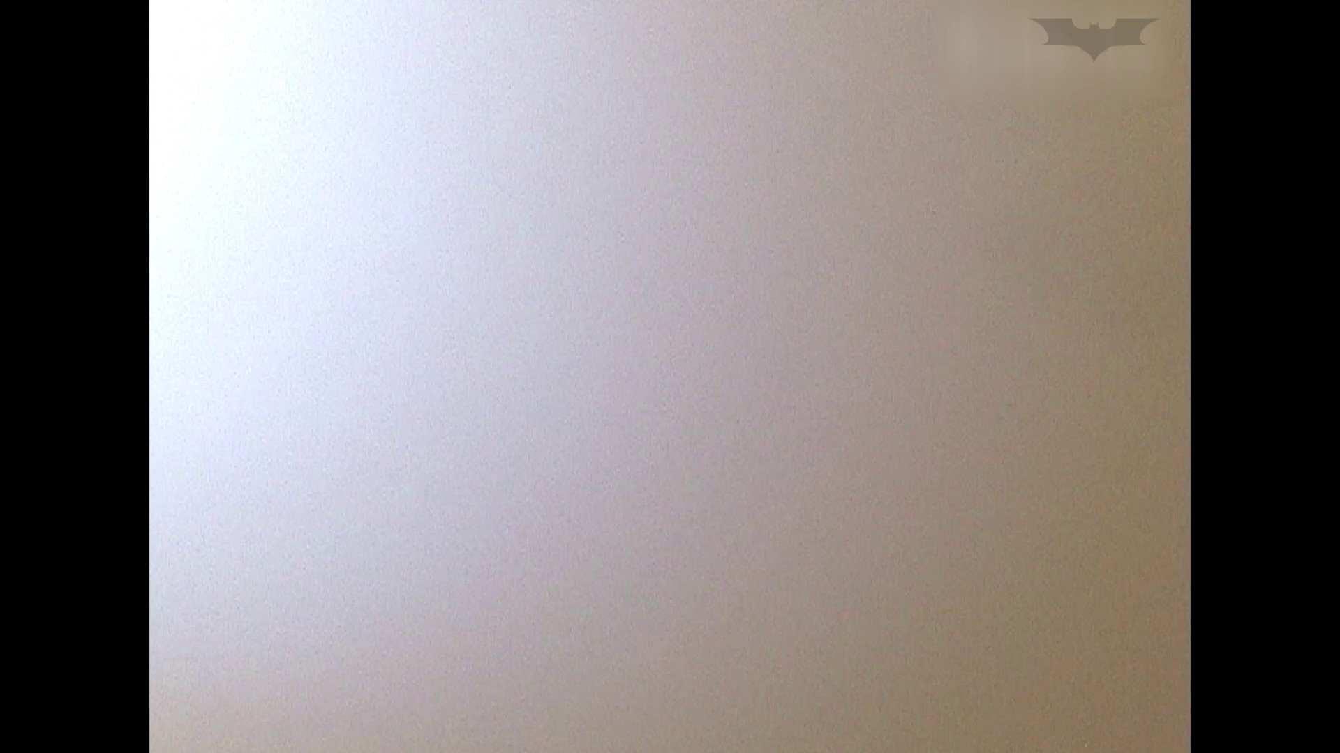 ピカ満グロ満KAWAYA物語 期間限定神キタ!ツルピカの放nyo!Vol.22 マンコ われめAV動画紹介 95画像 81