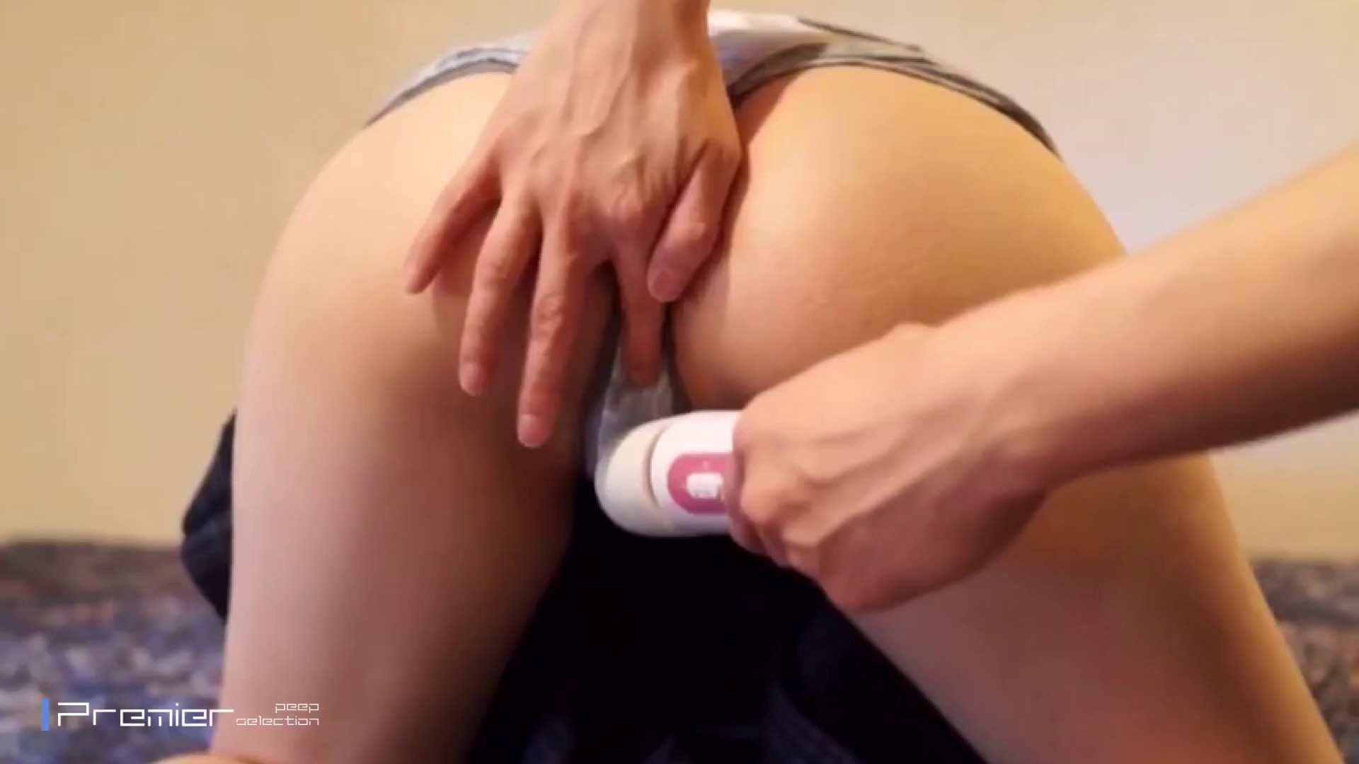 禁断の忍者 Vol.03 フルハイビジョンK制月反性行 高評価 セックス無修正動画無料 90画像 34